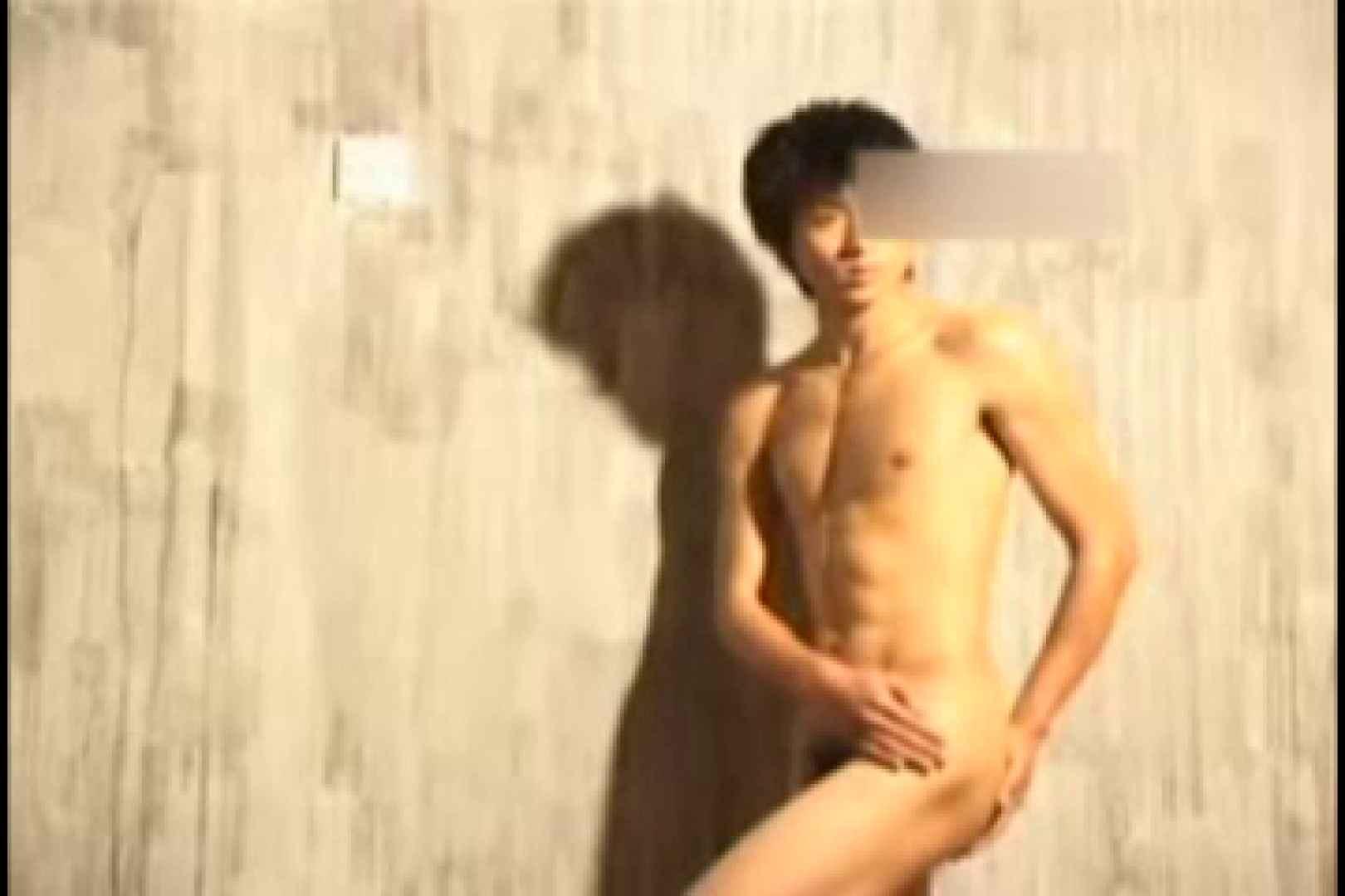 流出!!中出スーパーモデルya● jin hao キン肉 ゲイ丸見え画像 87枚 63
