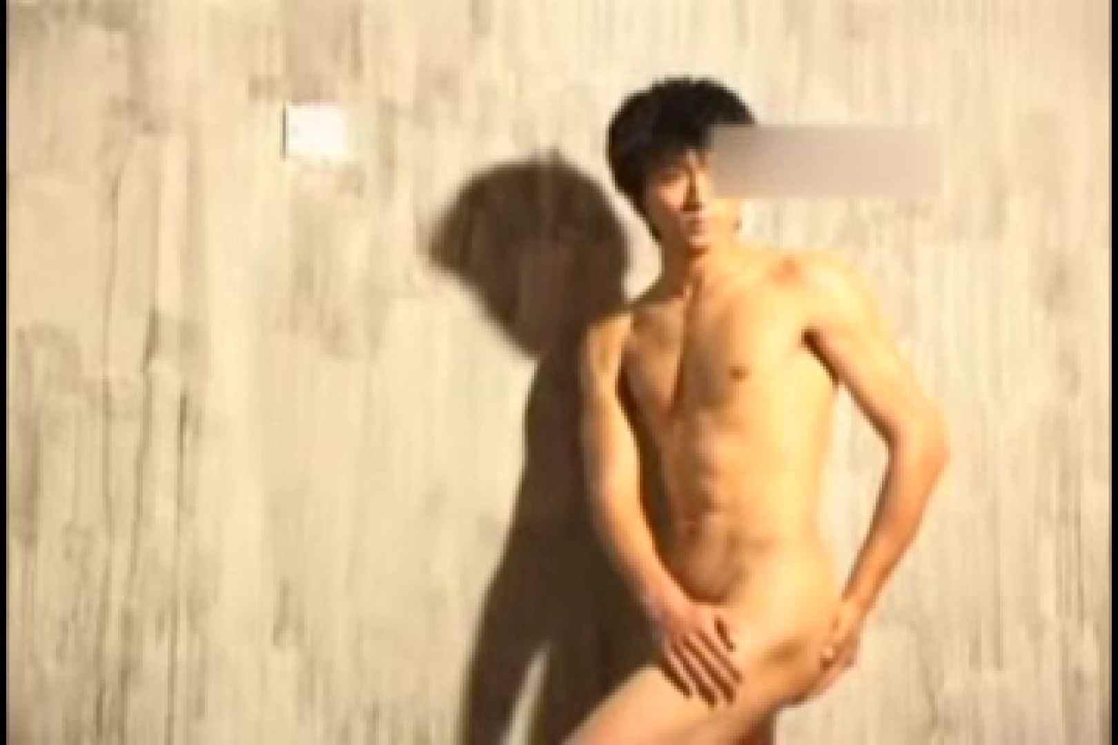 流出!!中出スーパーモデルya● jin hao モデル | ヌード アダルトビデオ画像キャプチャ 87枚 65