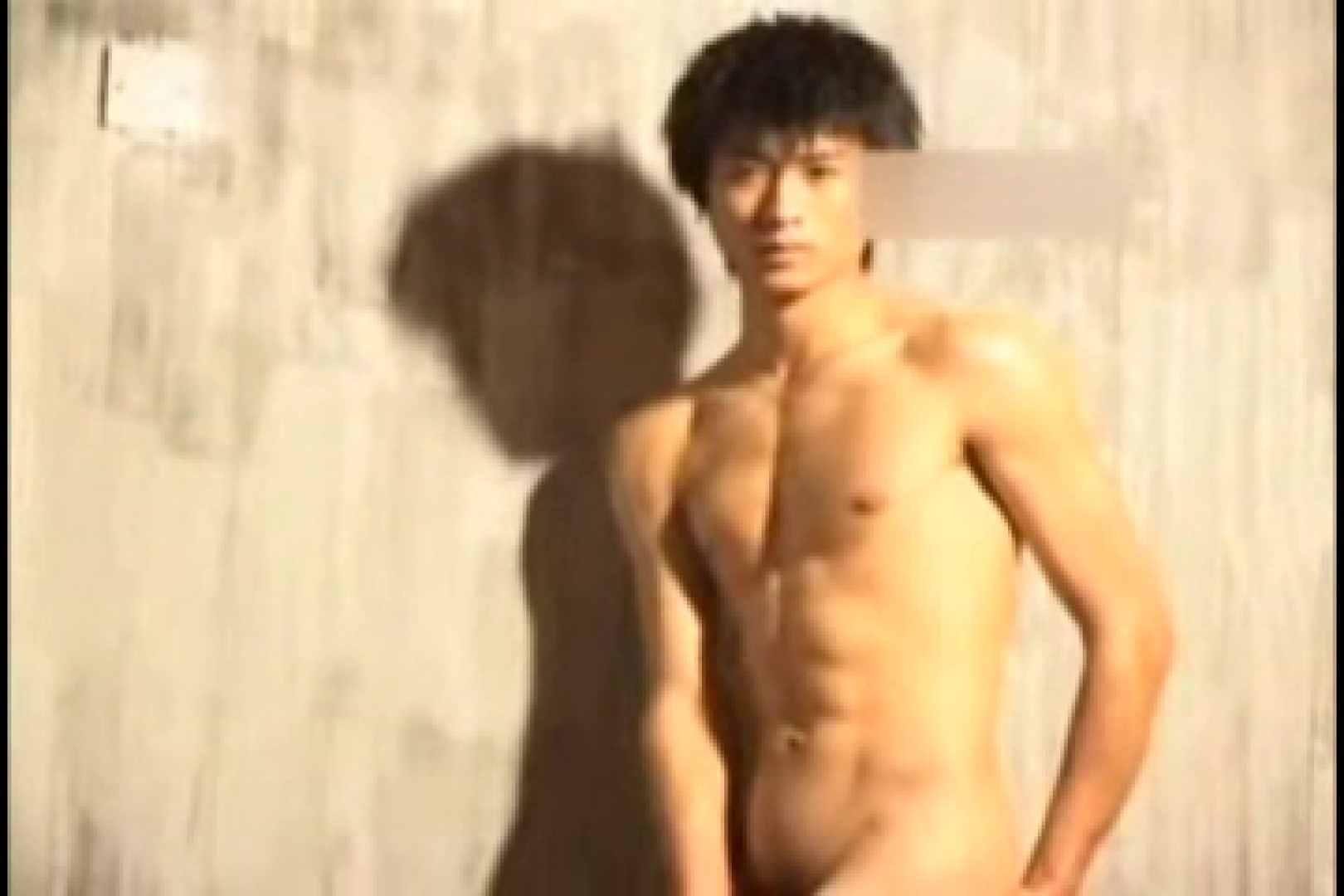 流出!!中出スーパーモデルya● jin hao モデル | ヌード アダルトビデオ画像キャプチャ 87枚 72