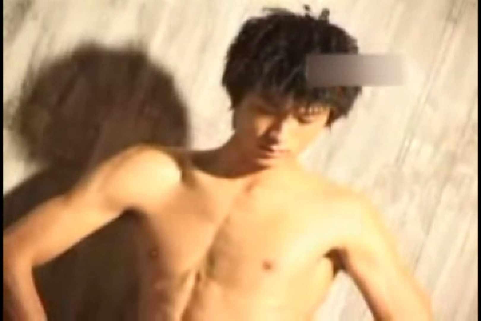 流出!!中出スーパーモデルya● jin hao イメージ (sex) ゲイAV画像 87枚 76