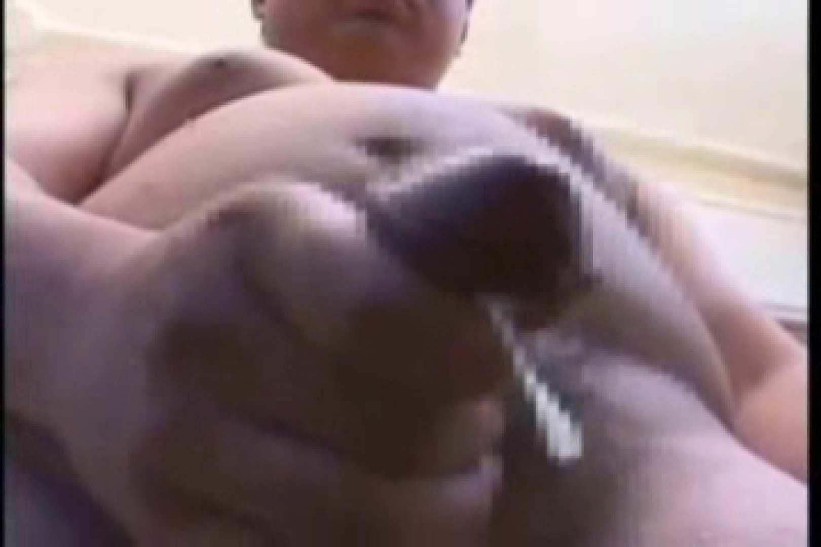 ファイル流出! ! 太郎君のドロドロ射精 オナニー ゲイ無修正動画画像 99枚 31