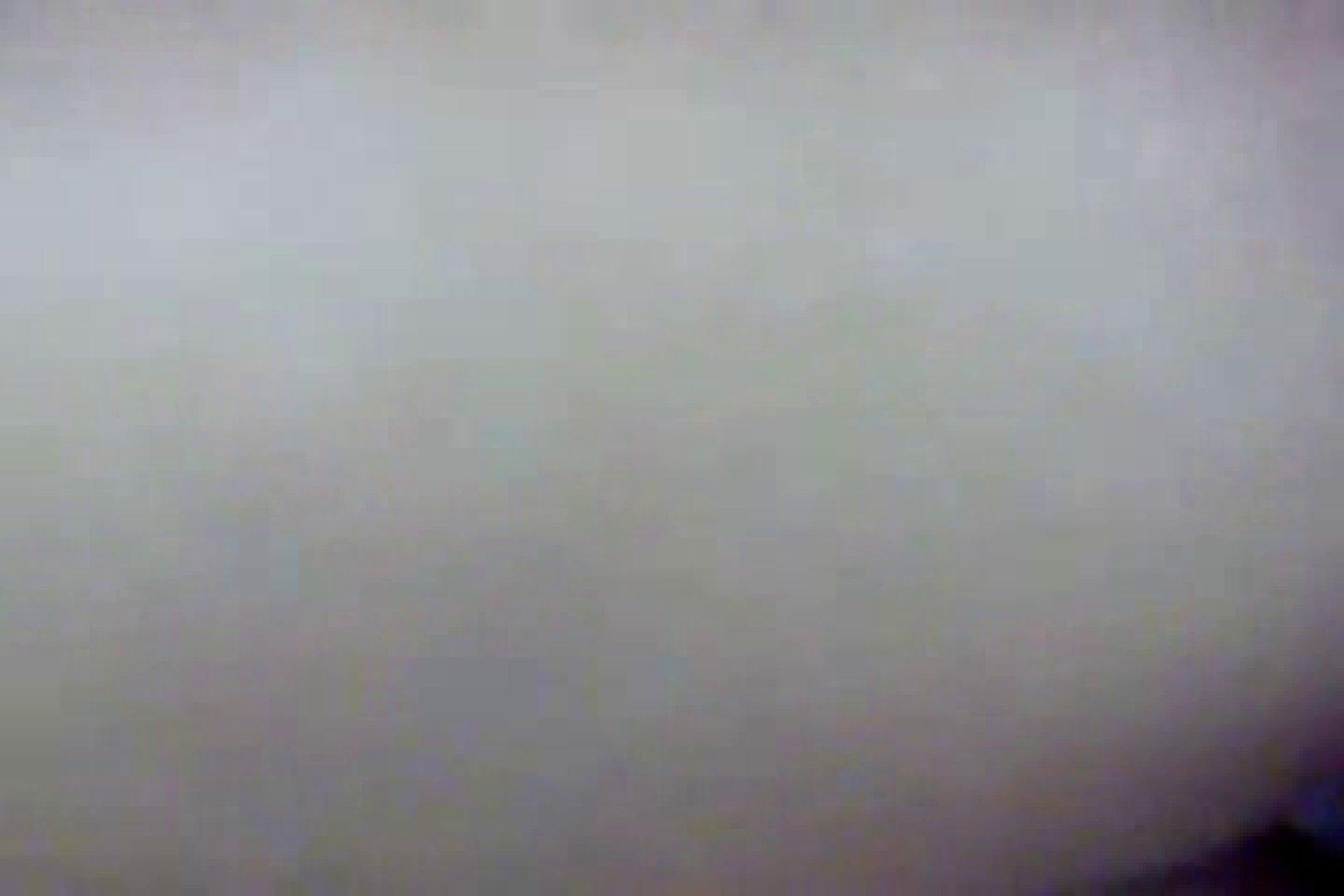 ファイル流出! ! 暗がりでの怪しいファック 流出特集 ゲイフェラチオ画像 114枚 21