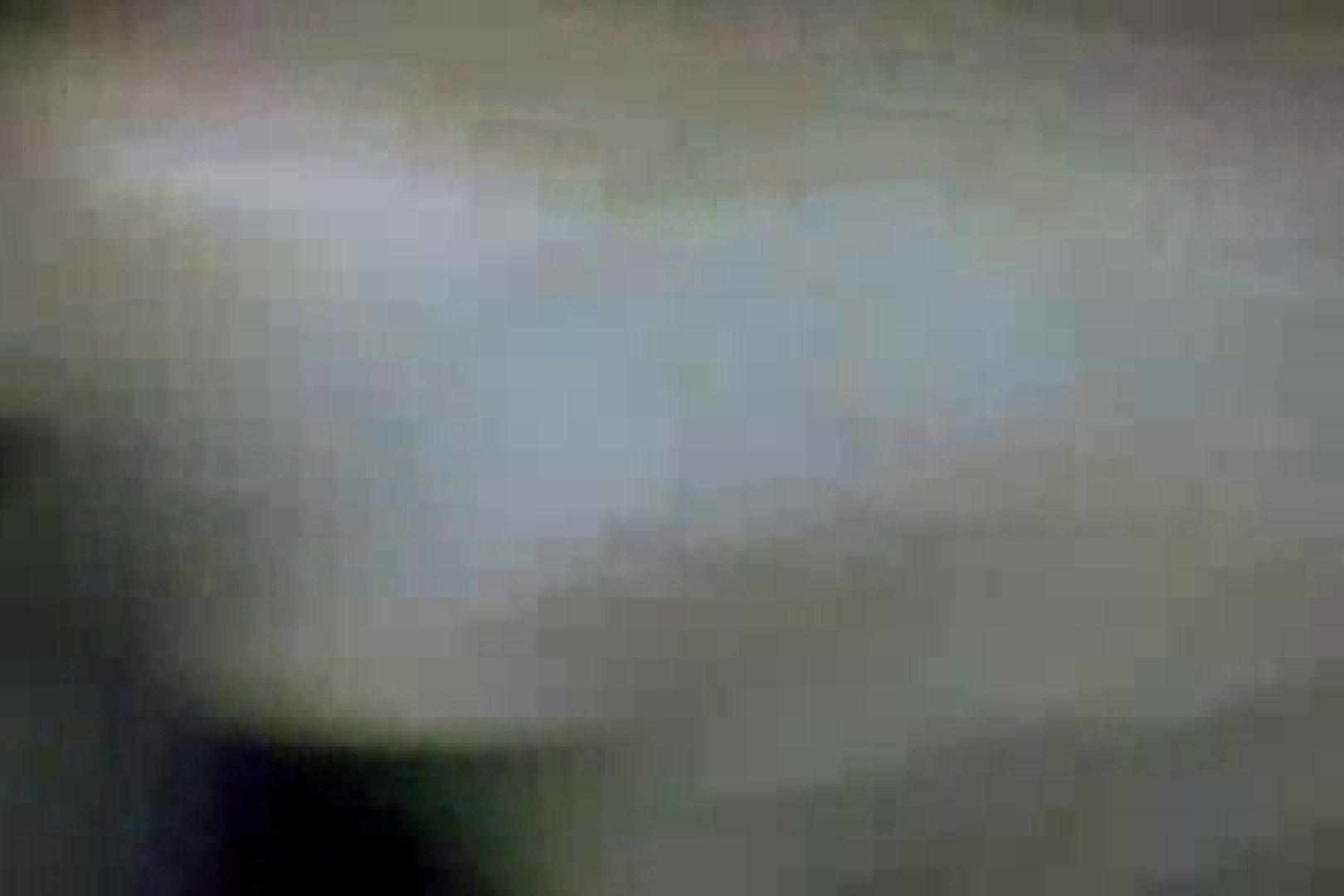 ファイル流出! ! 暗がりでの怪しいファック 流出特集 ゲイフェラチオ画像 114枚 96