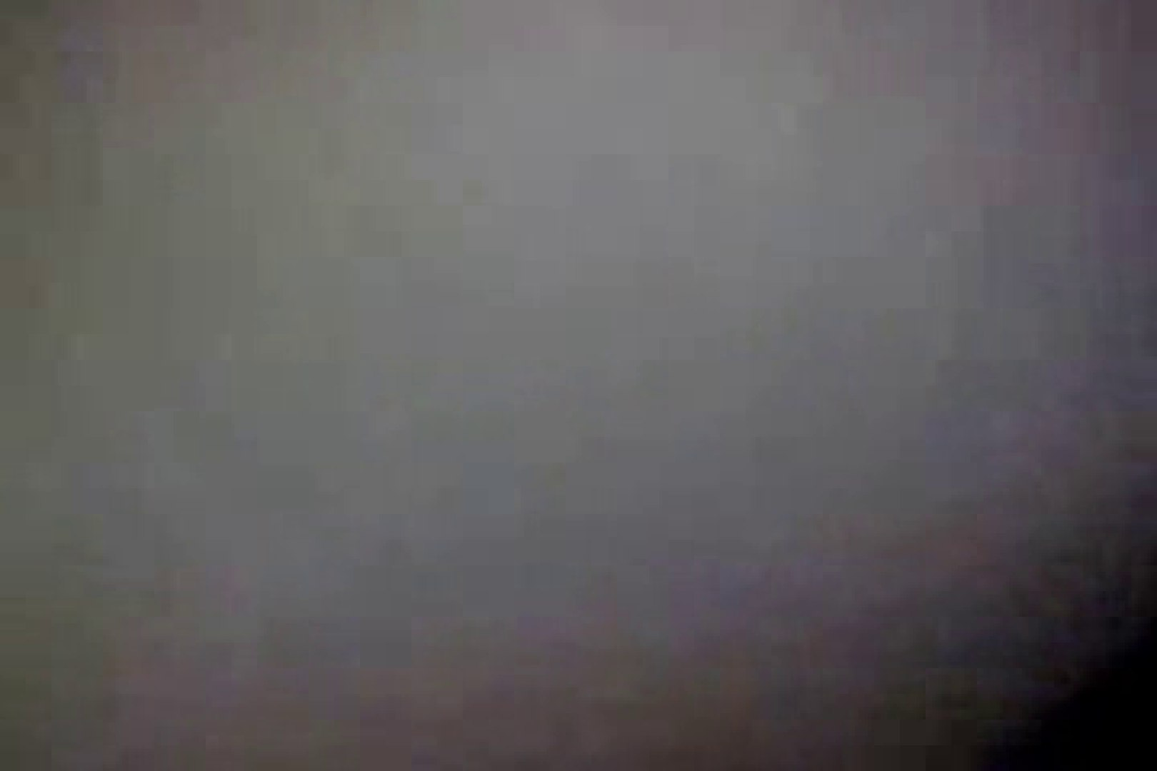 ファイル流出! ! 暗がりでの怪しいファック 流出特集 ゲイフェラチオ画像 114枚 111