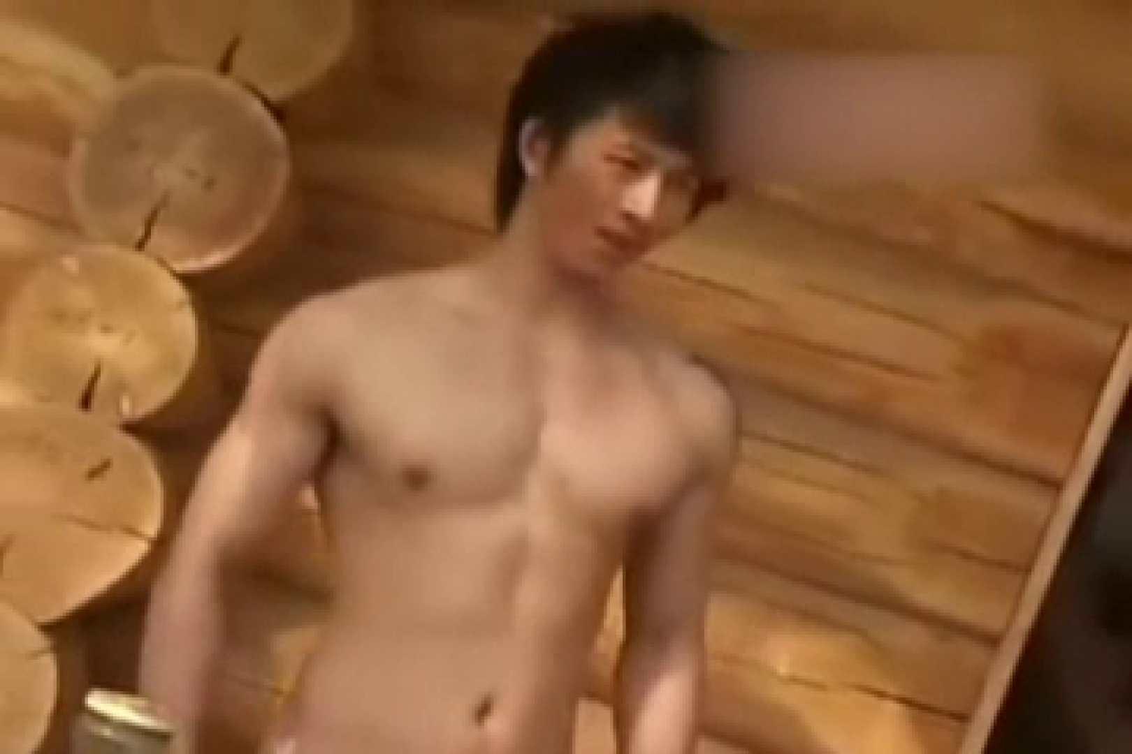 流出!!メンズスーパーモデル達のヌードinChina vol2 イメージ (sex) ゲイエロ画像 94枚 79