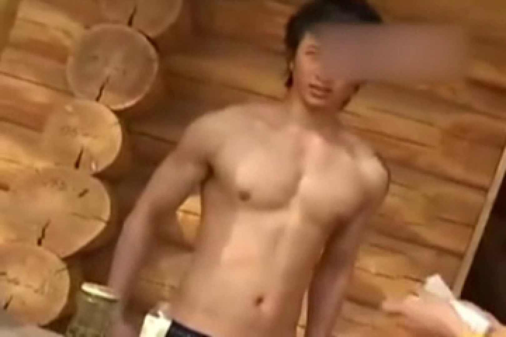 流出!!メンズスーパーモデル達のヌードinChina vol2 イメージ (sex) | 流出特集 ゲイエロ画像 94枚 80