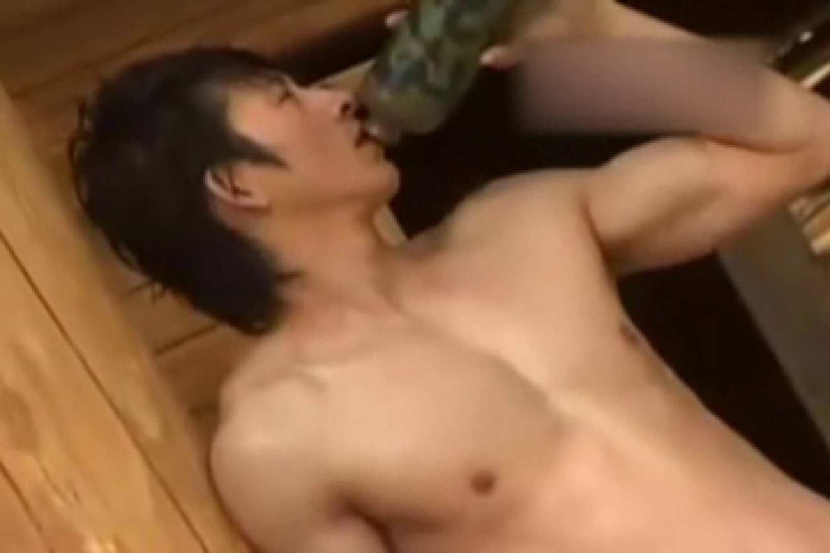 流出!!メンズスーパーモデル達のヌードinChina vol2 イメージ (sex) ゲイエロ画像 94枚 91