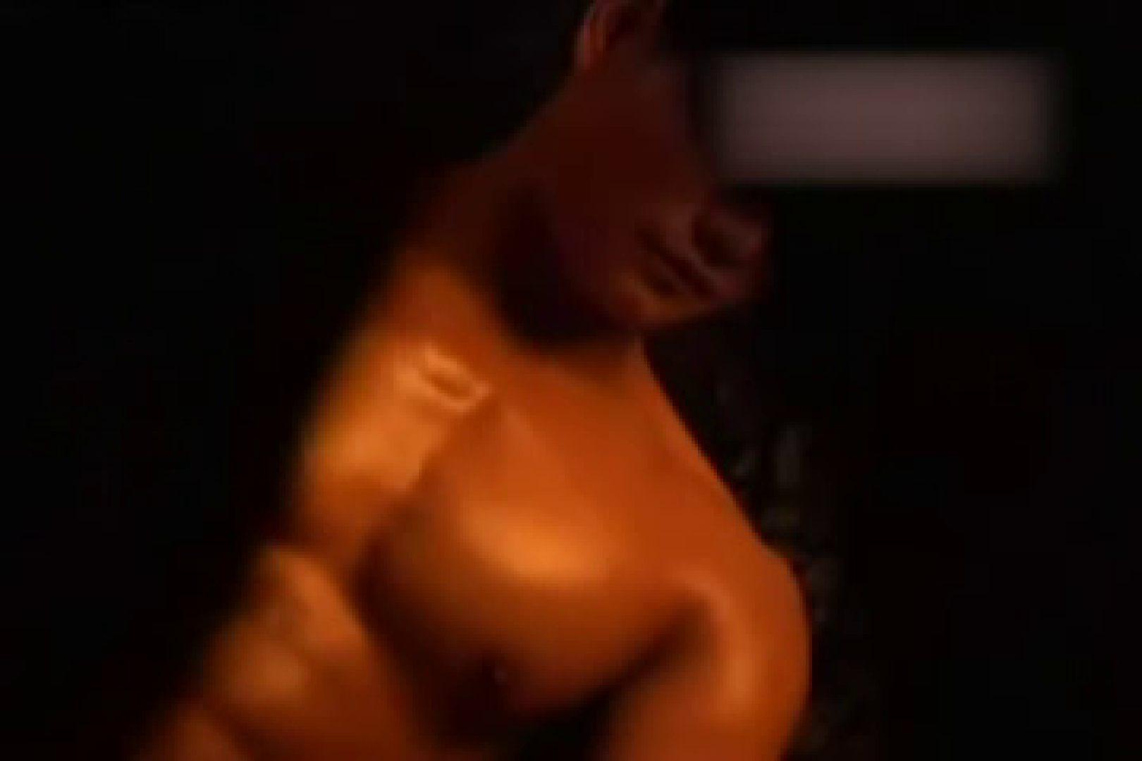 流出!!メンズスーパーモデル達のヌードinChina vol3 ヌード ゲイ丸見え画像 92枚 1