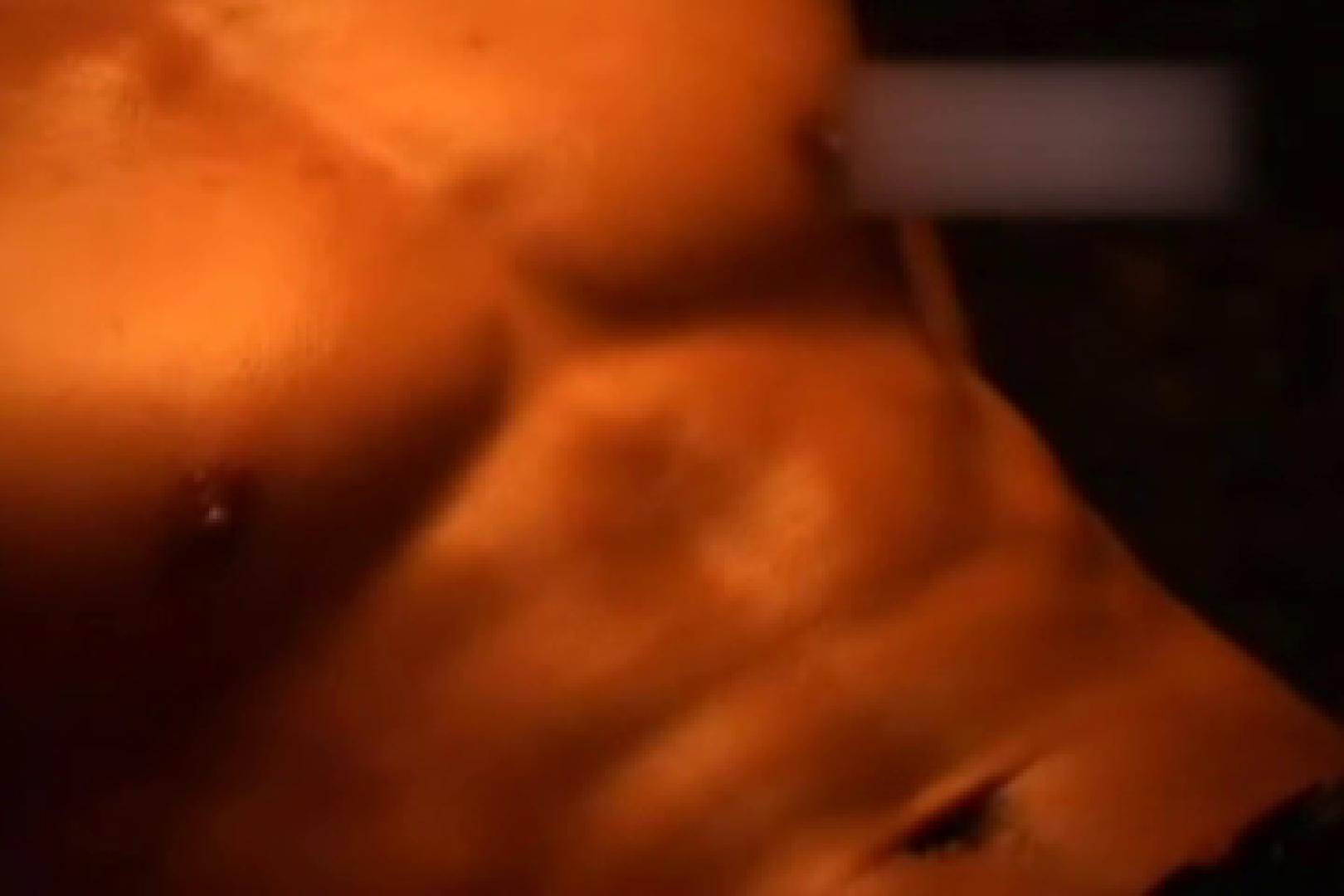 流出!!メンズスーパーモデル達のヌードinChina vol3 イメージ (sex) ゲイ無修正動画画像 92枚 47