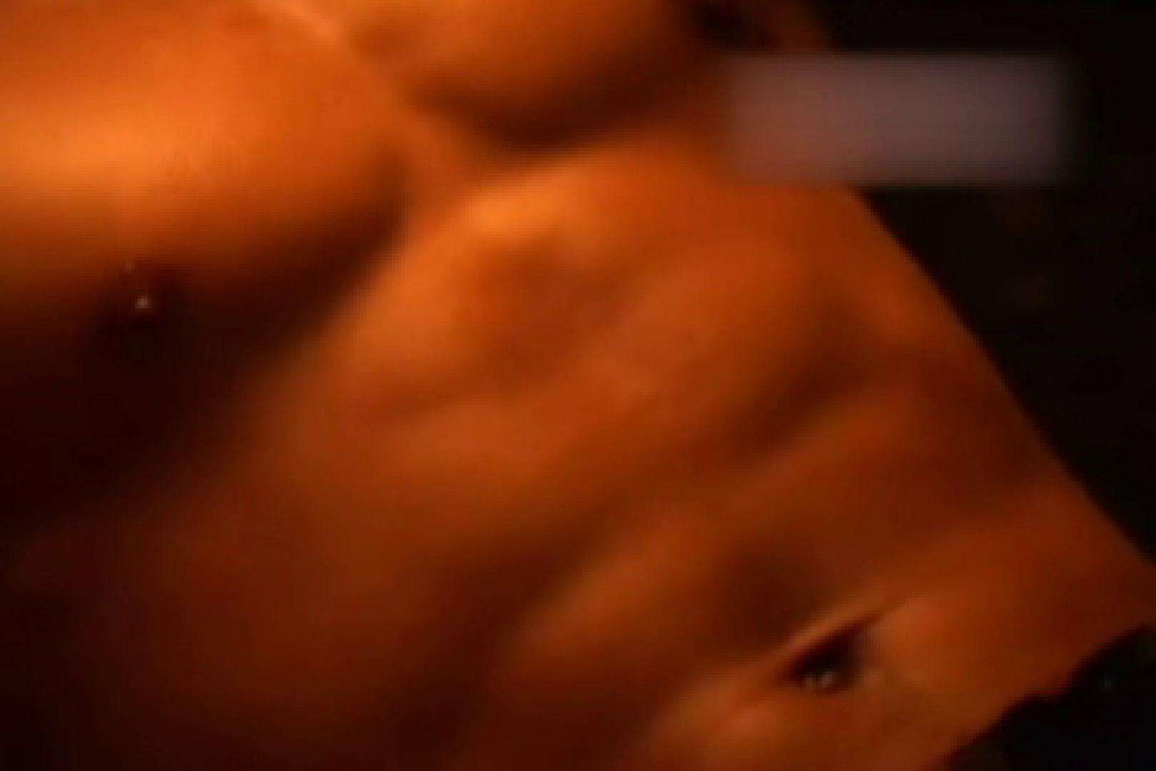 流出!!メンズスーパーモデル達のヌードinChina vol3 キン肉 ゲイヌード画像 92枚 48