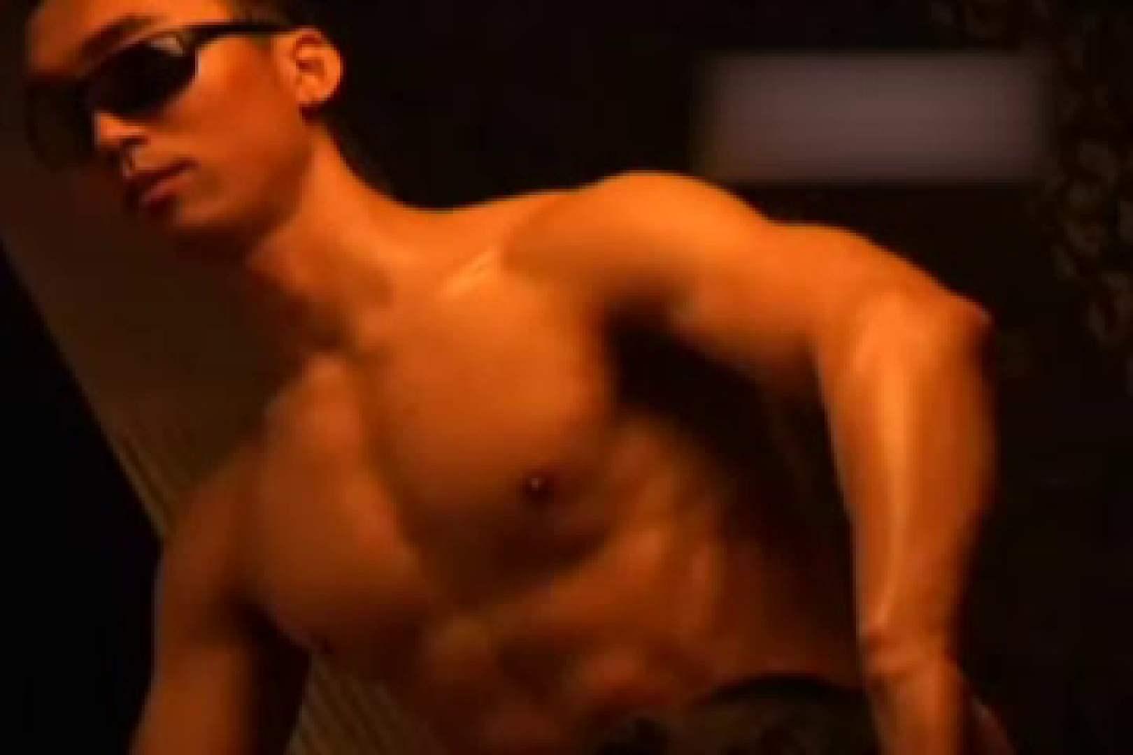 流出!!メンズスーパーモデル達のヌードinChina vol3 ヌード | モデル ゲイ丸見え画像 92枚 86