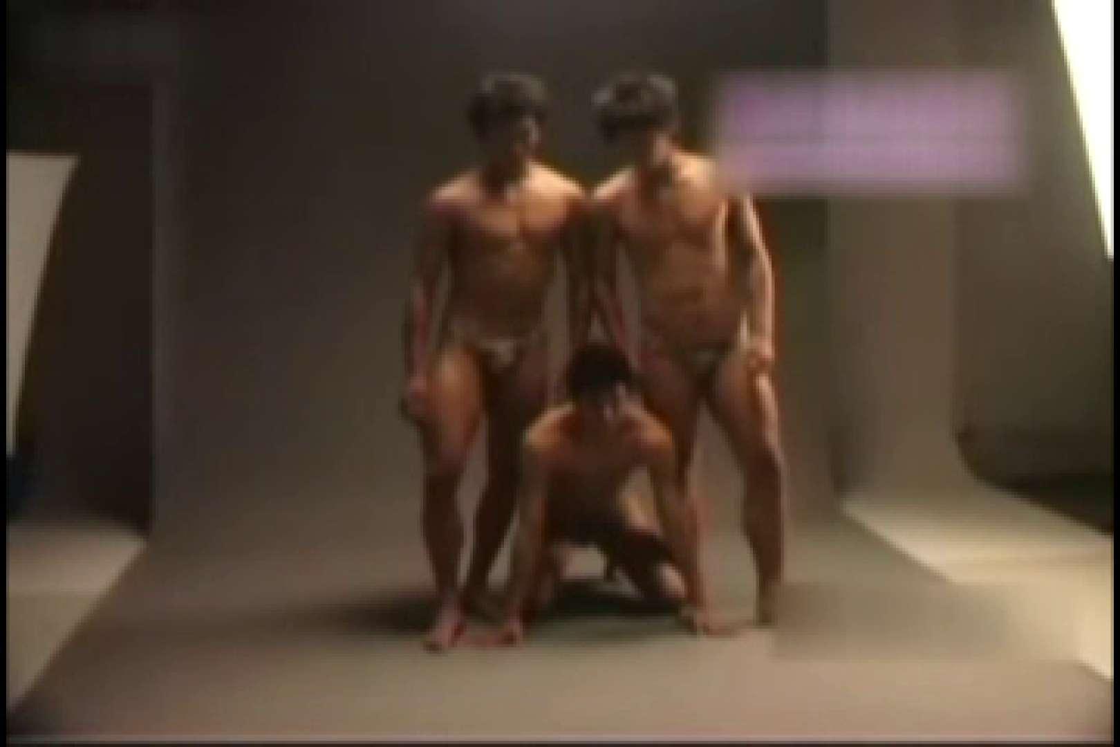 中出有名ゲイ雑誌★魅力●生★付録DVD収録スーパーモデルヌードvol4 イメージ (sex) | ヌード ゲイエロ画像 82枚 2