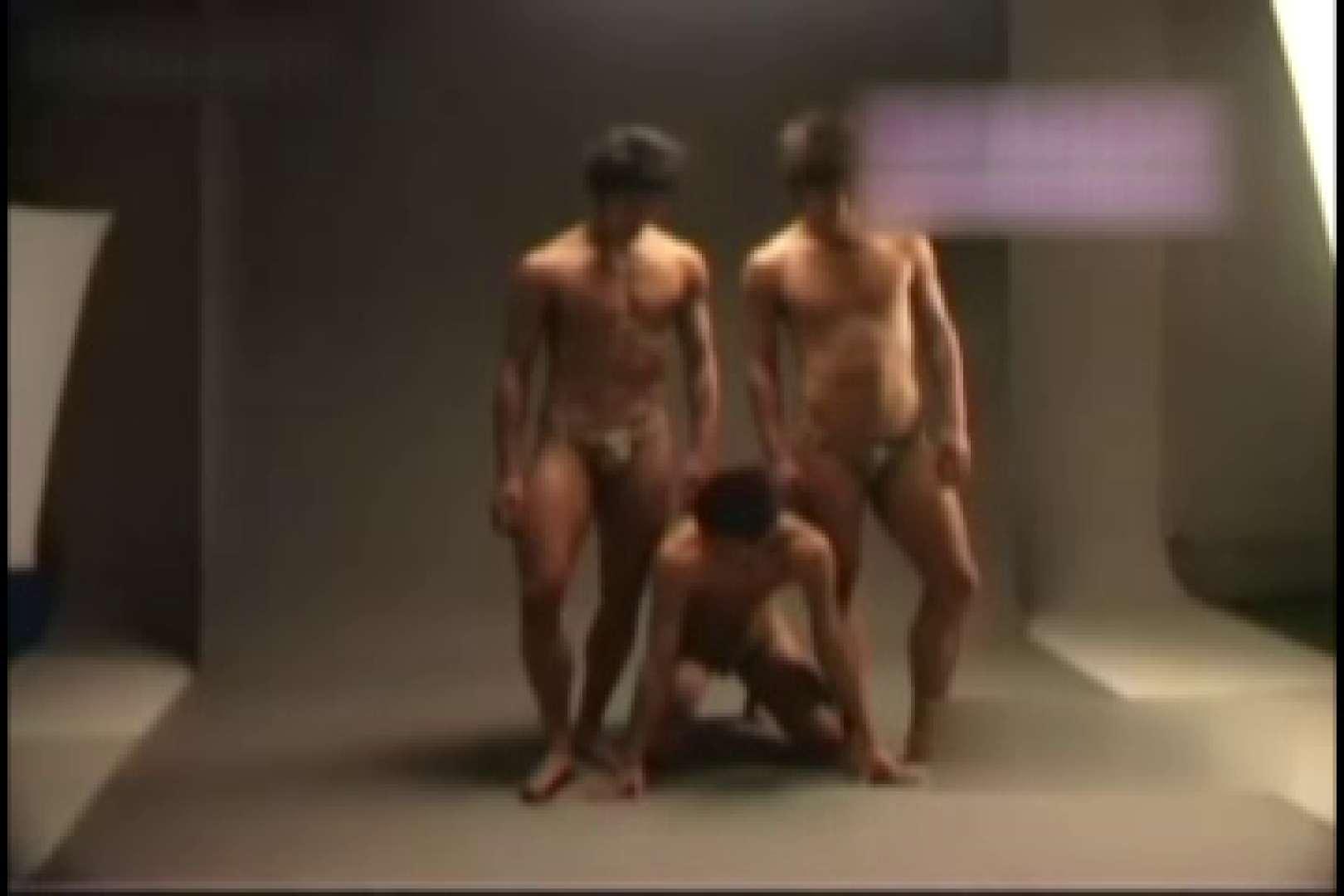 中出有名ゲイ雑誌★魅力●生★付録DVD収録スーパーモデルヌードvol4 モデル ゲイ無修正ビデオ画像 82枚 6