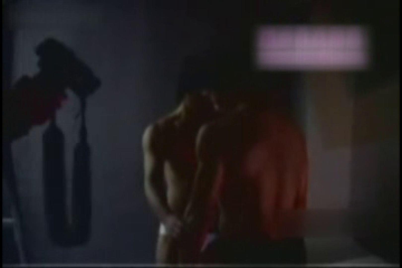 中出有名ゲイ雑誌★魅力●生★付録DVD収録スーパーモデルヌードvol4 イメージ (sex) | ヌード ゲイエロ画像 82枚 14