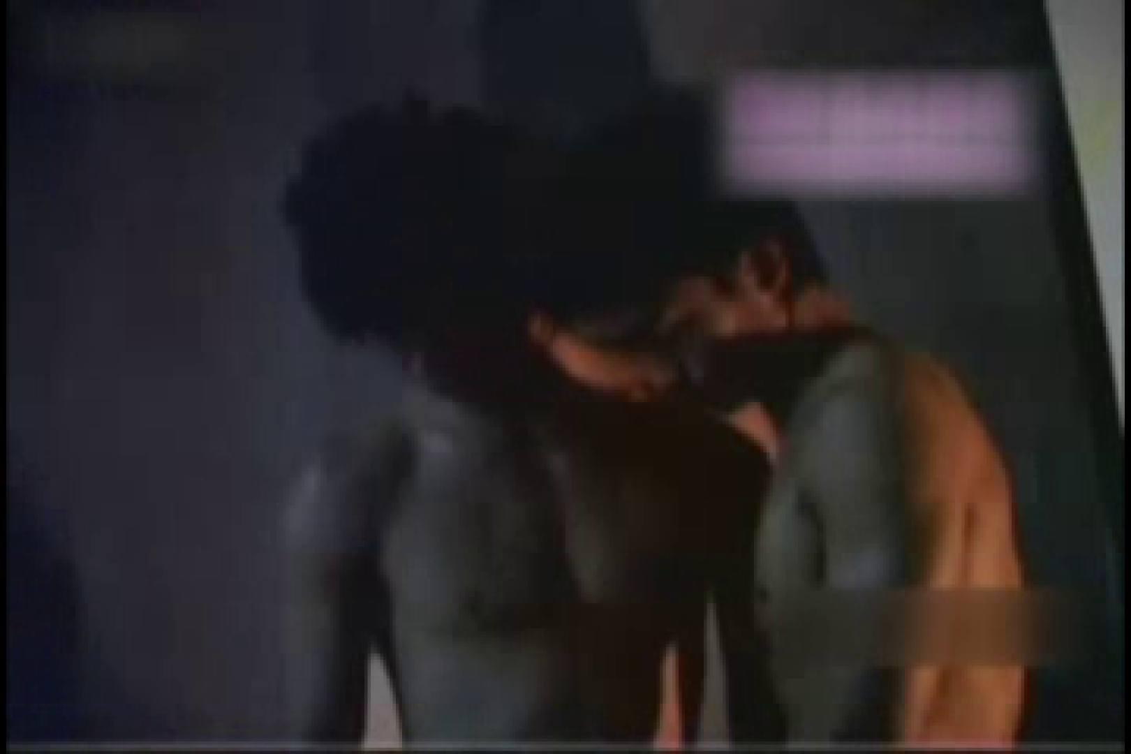 中出有名ゲイ雑誌★魅力●生★付録DVD収録スーパーモデルヌードvol4 イメージ (sex) | ヌード ゲイエロ画像 82枚 23