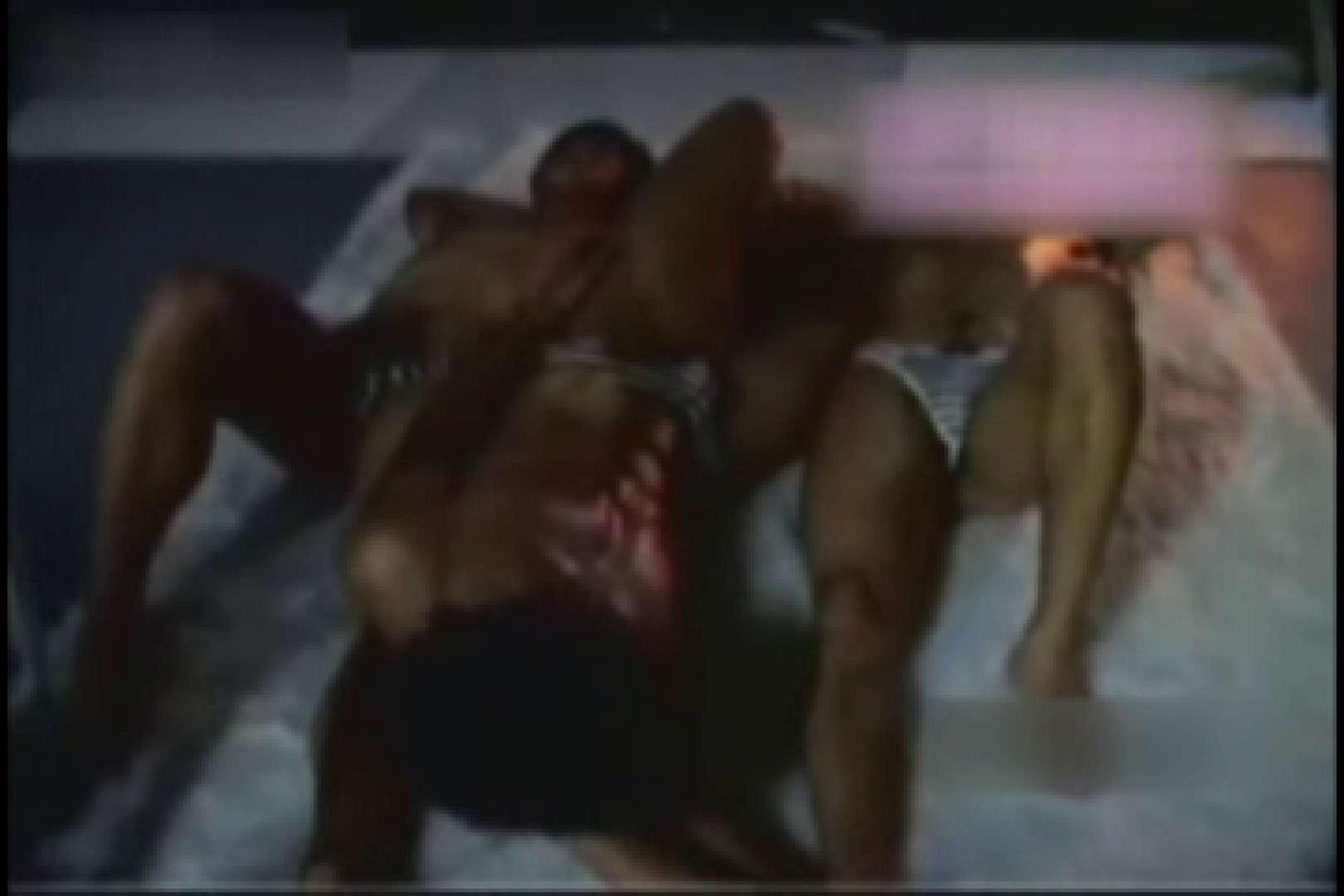 中出有名ゲイ雑誌★魅力●生★付録DVD収録スーパーモデルヌードvol4 イメージ (sex) ゲイエロ画像 82枚 46