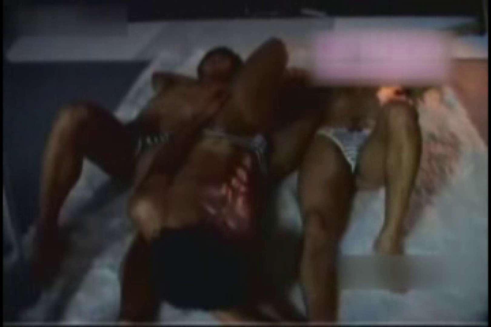 中出有名ゲイ雑誌★魅力●生★付録DVD収録スーパーモデルヌードvol4 イメージ (sex) | ヌード ゲイエロ画像 82枚 47