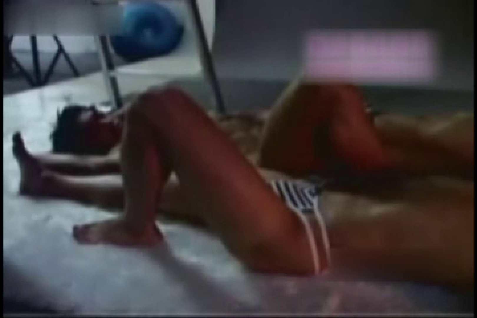 中出有名ゲイ雑誌★魅力●生★付録DVD収録スーパーモデルヌードvol4 イメージ (sex) ゲイエロ画像 82枚 55