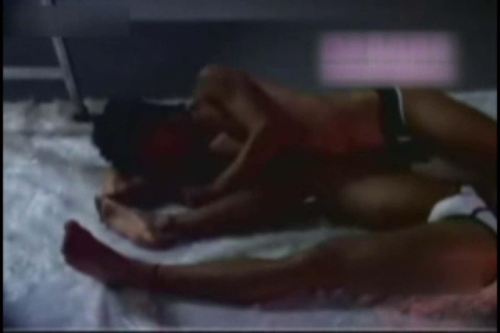 中出有名ゲイ雑誌★魅力●生★付録DVD収録スーパーモデルヌードvol4 イメージ (sex) | ヌード ゲイエロ画像 82枚 59