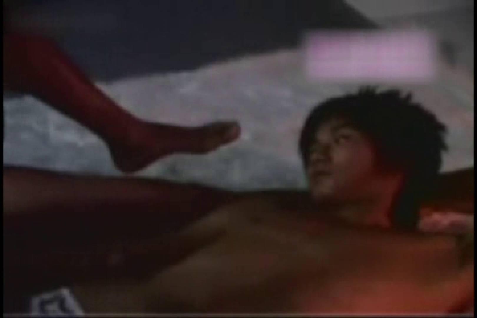 中出有名ゲイ雑誌★魅力●生★付録DVD収録スーパーモデルヌードvol4 モデル ゲイ無修正ビデオ画像 82枚 75