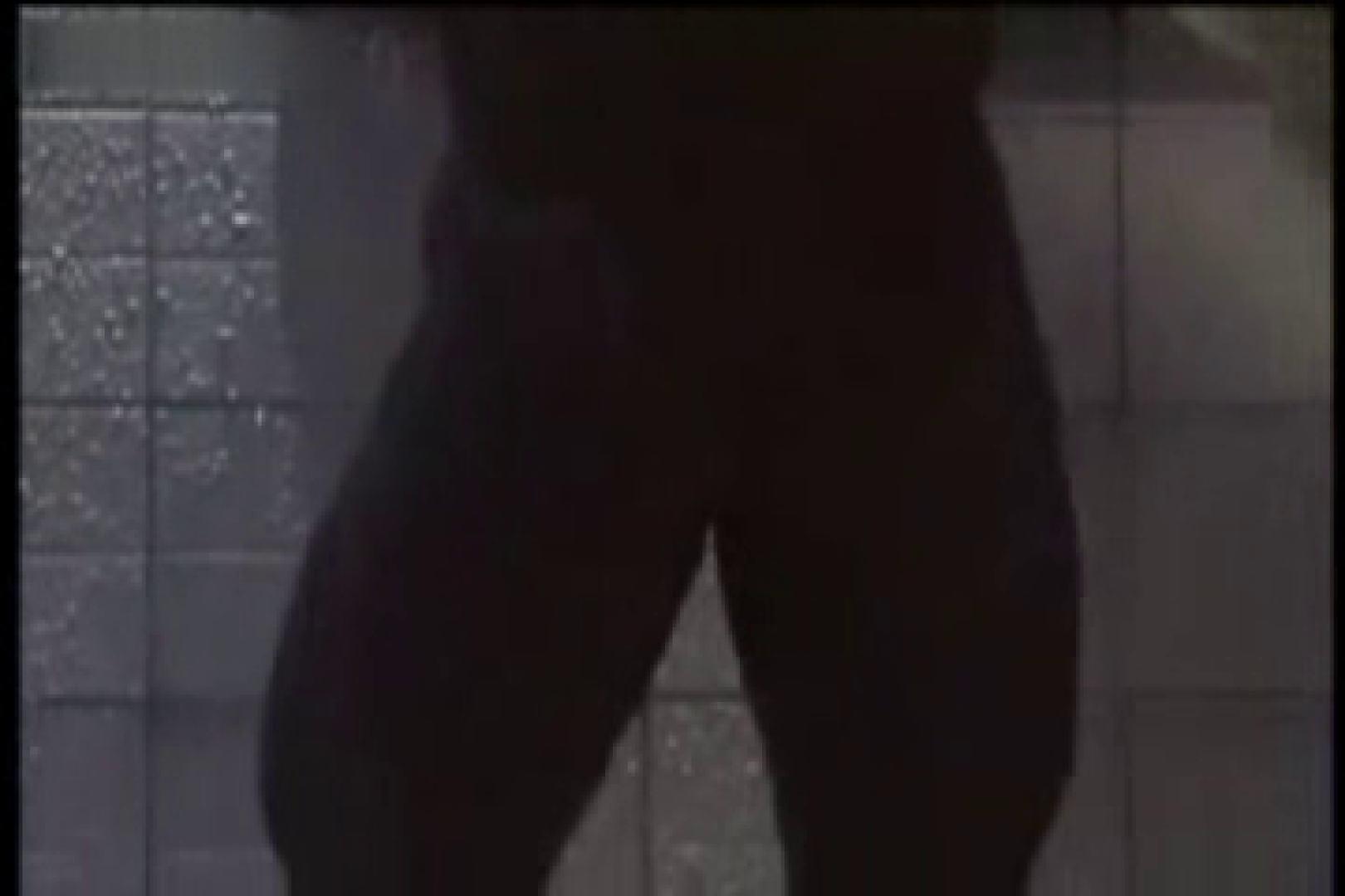 中出有名ゲイ雑誌★魅力●生★付録DVD収録スーパーモデルヌードvol9 モデル   イメージ (sex) アダルトビデオ画像キャプチャ 112枚 26