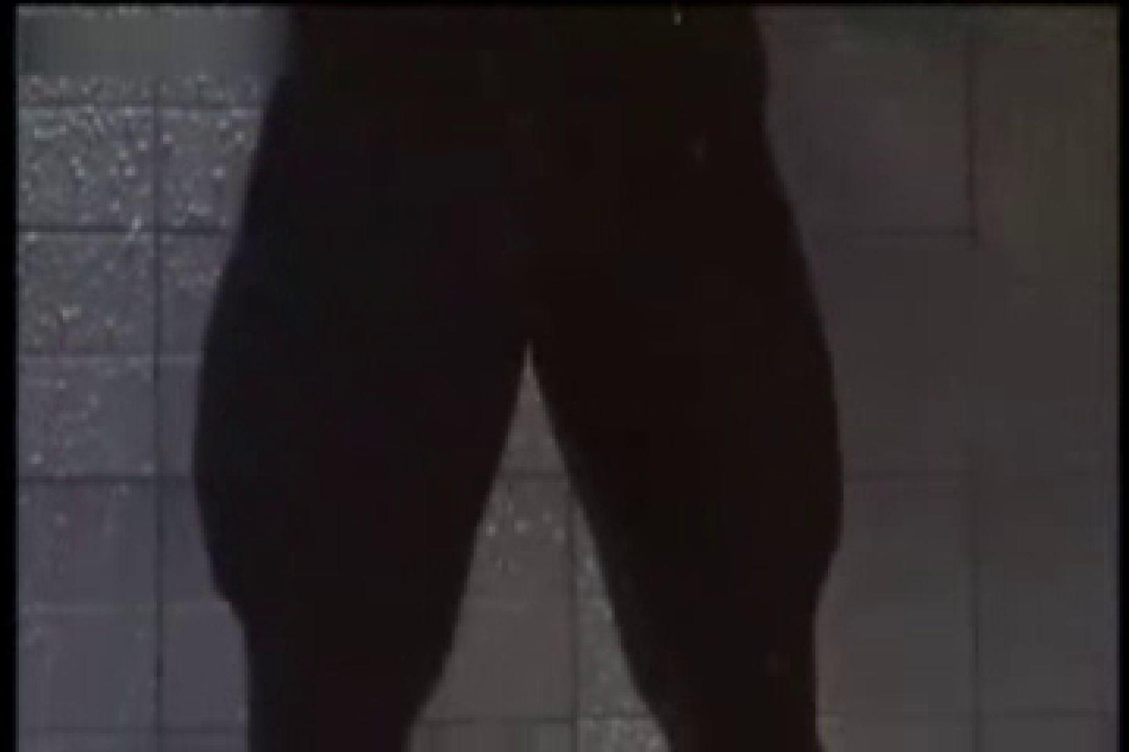 中出有名ゲイ雑誌★魅力●生★付録DVD収録スーパーモデルヌードvol9 ヌード ゲイエロ動画 112枚 27