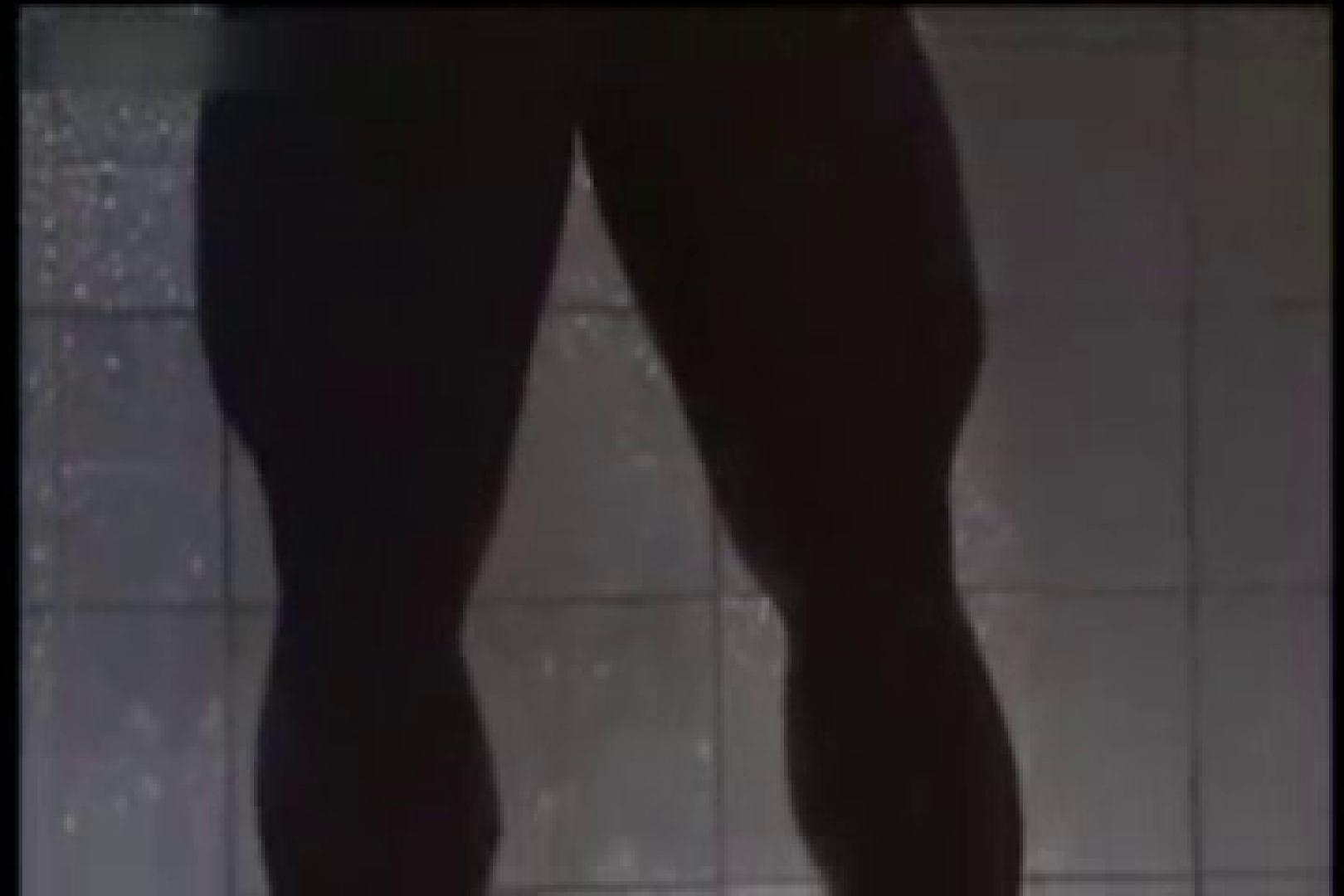 中出有名ゲイ雑誌★魅力●生★付録DVD収録スーパーモデルヌードvol9 ヌード ゲイエロ動画 112枚 30