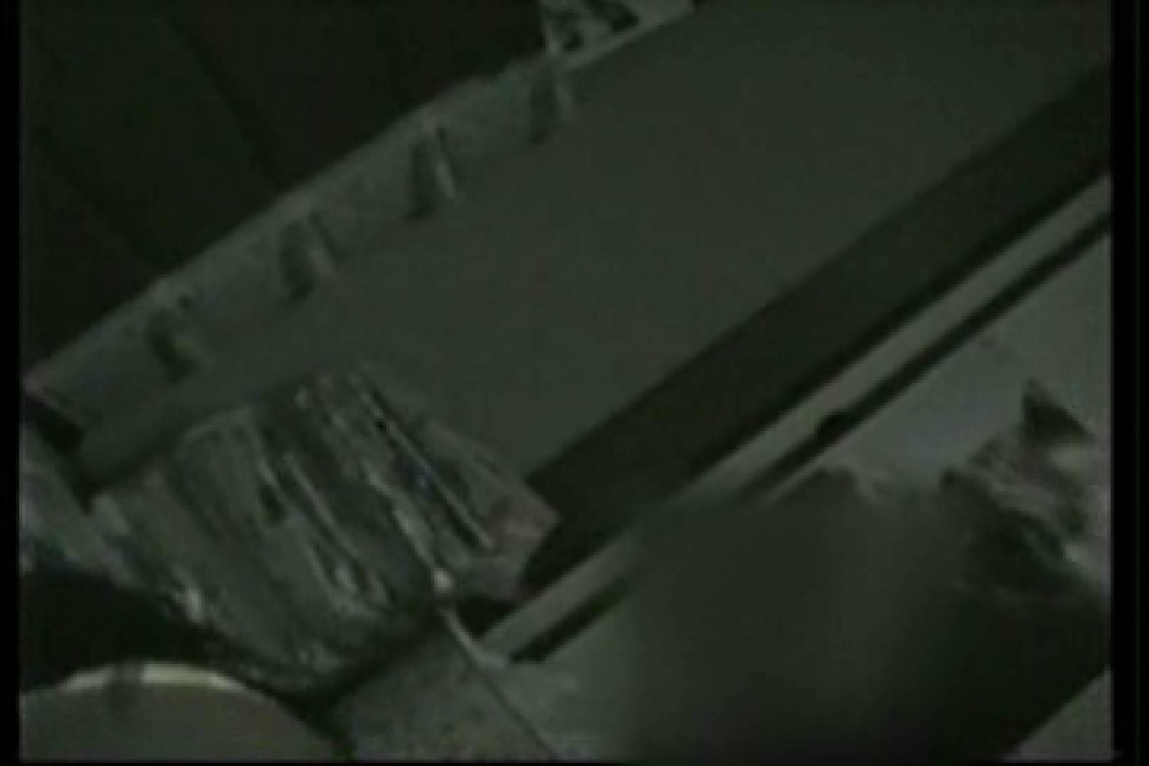 【実録個人撮影】男の子達の禁断の愛欲性活!!vol.02(対女性アナル責め) 手淫 ゲイ無料エロ画像 105枚 3