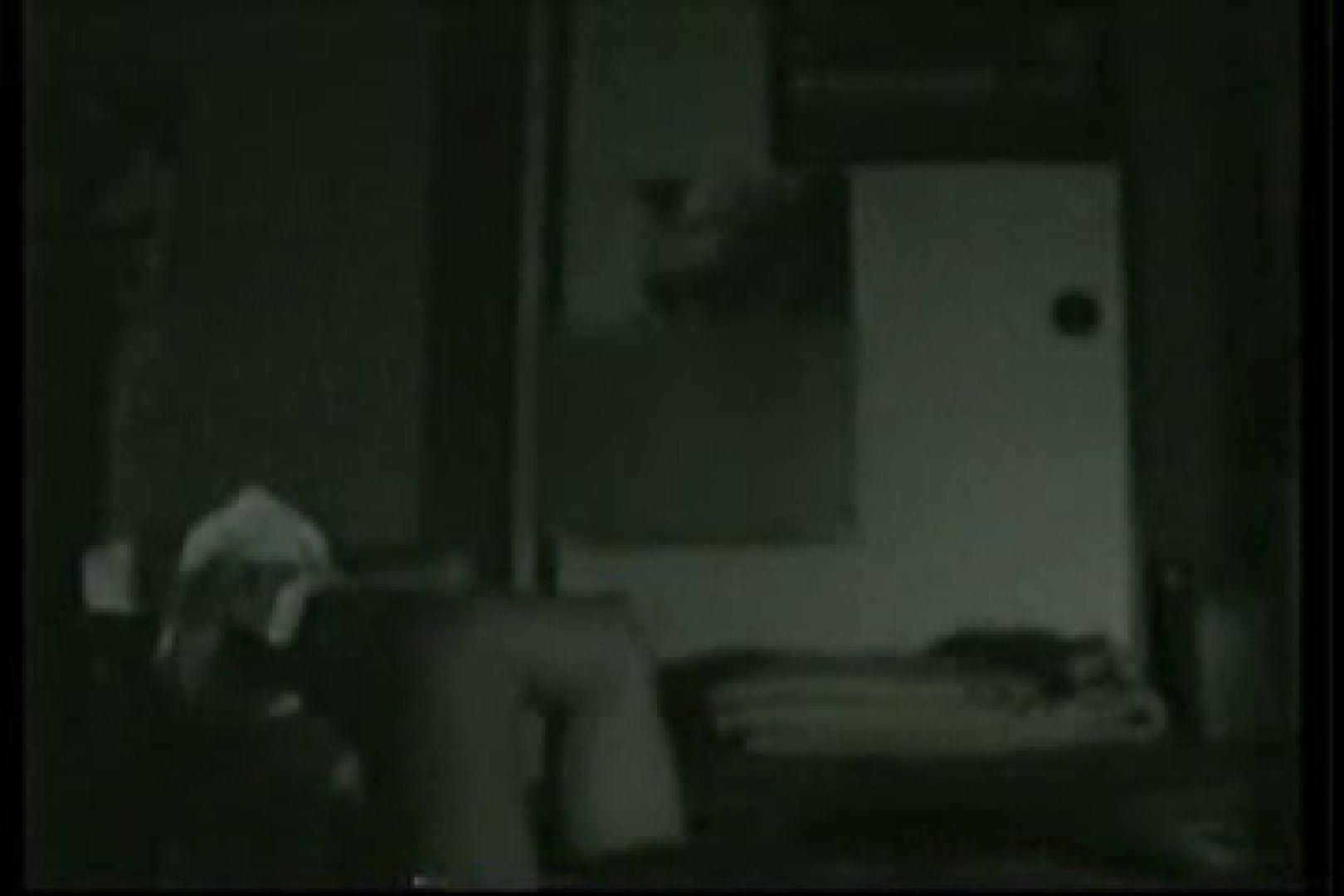 【実録個人撮影】男の子達の禁断の愛欲性活!!vol.02(対女性アナル責め) アナル舐めて ゲイアダルトビデオ画像 105枚 28