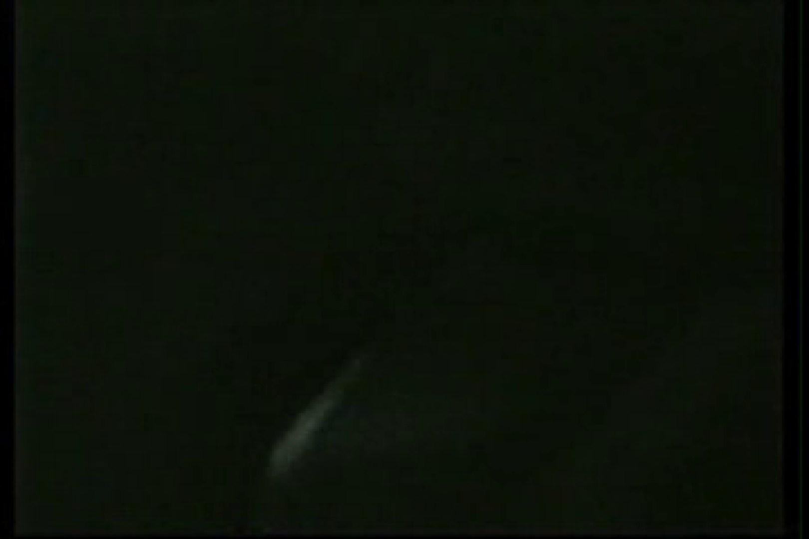 【実録個人撮影】男の子達の禁断の愛欲性活!!vol.02(対女性アナル責め) 個人撮影 ゲイエロ画像 105枚 64