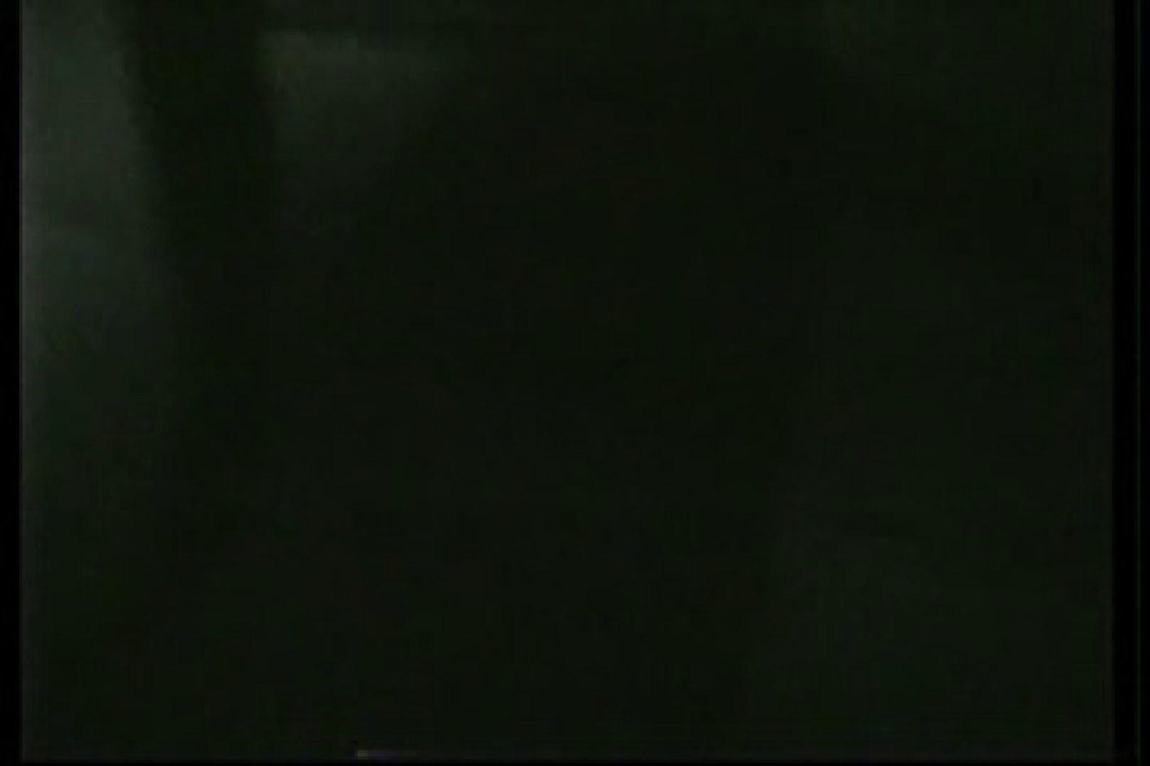 【実録個人撮影】男の子達の禁断の愛欲性活!!vol.02(対女性アナル責め) 縛・テクニック ゲイAV画像 105枚 67