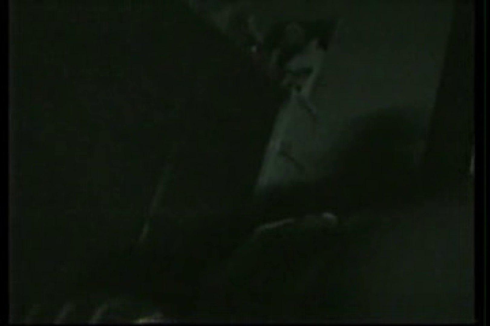 【実録個人撮影】男の子達の禁断の愛欲性活!!vol.02(対女性アナル責め) 手淫 ゲイ無料エロ画像 105枚 69