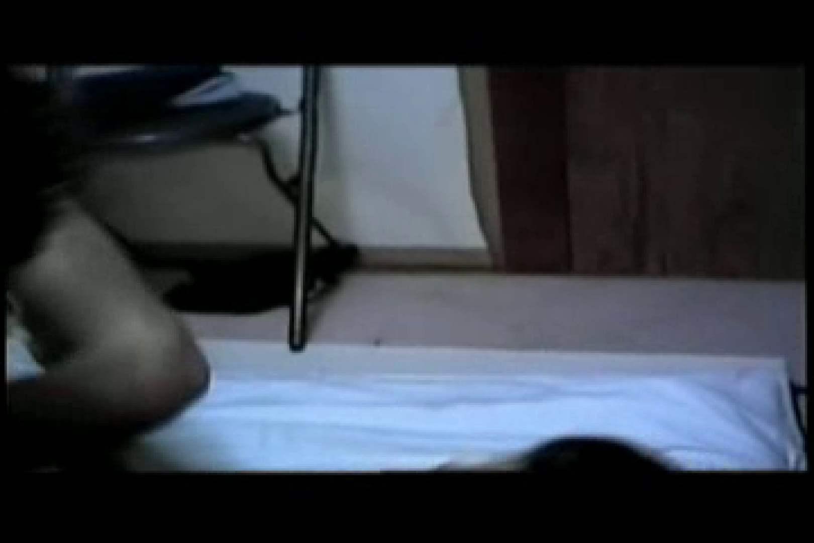 【実録個人撮影】男の子達の禁断の愛欲性活!!vol.04 手淫 ゲイエロ画像 109枚 30