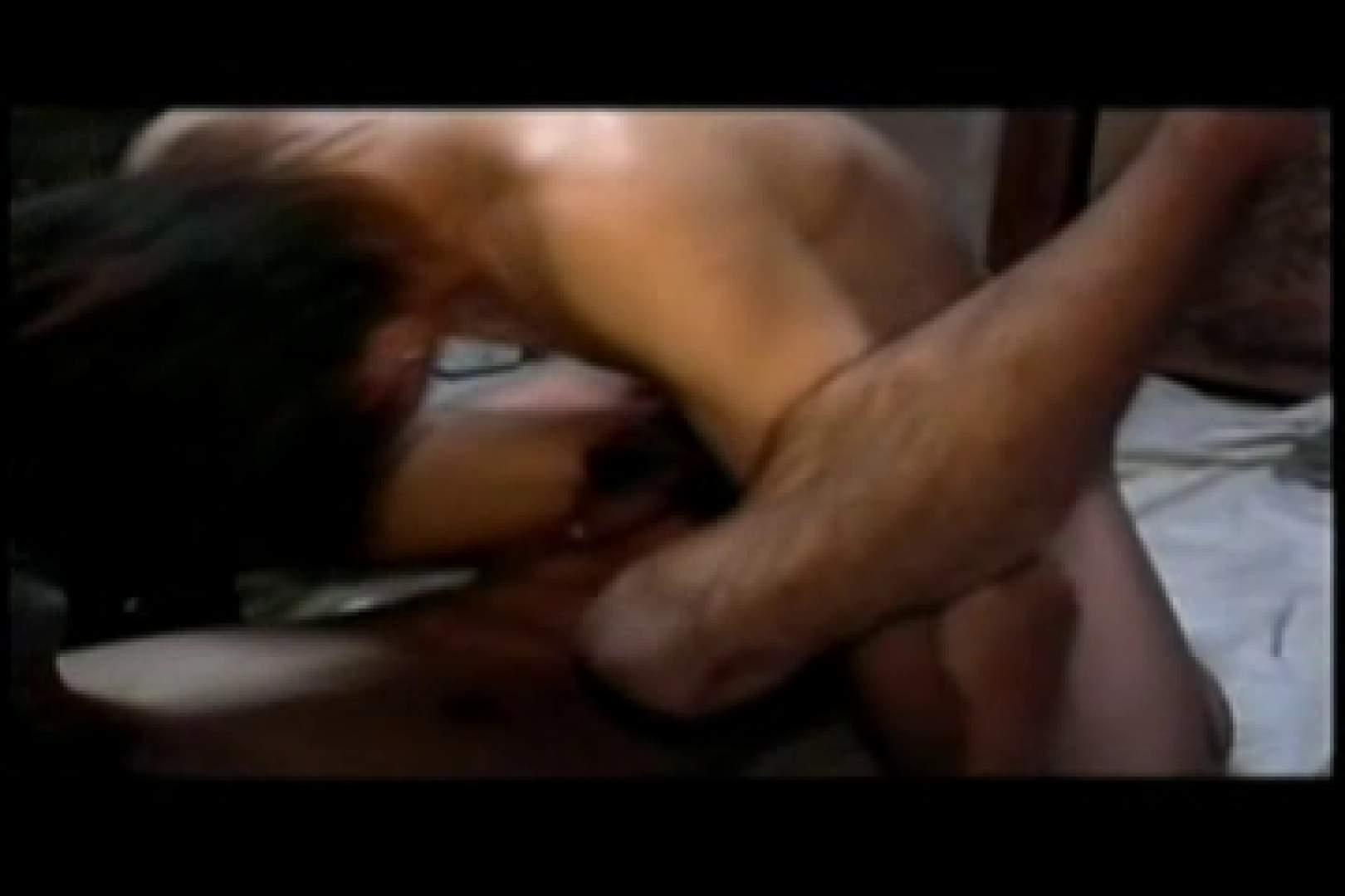 【実録個人撮影】男の子達の禁断の愛欲性活!!vol.04 生入最高 ゲイセックス画像 109枚 43