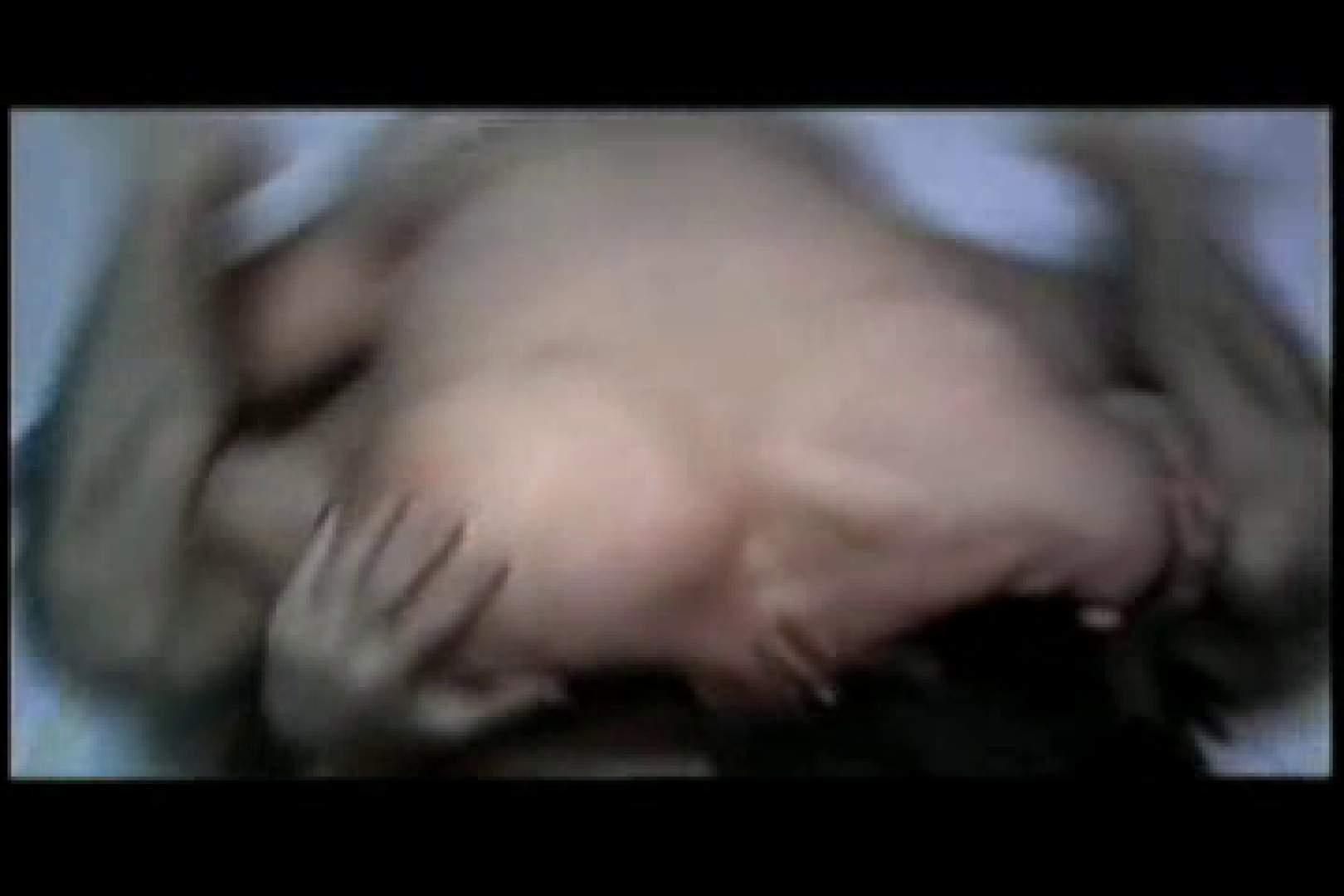 【実録個人撮影】男の子達の禁断の愛欲性活!!vol.04 キン肉 | ディープキス ゲイ無修正画像 109枚 47