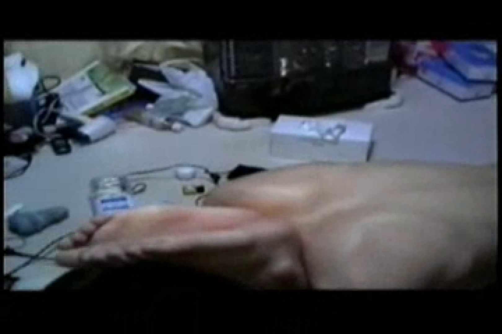 【実録個人撮影】男の子達の禁断の愛欲性活!!vol.04 キン肉 ゲイ無修正画像 109枚 64