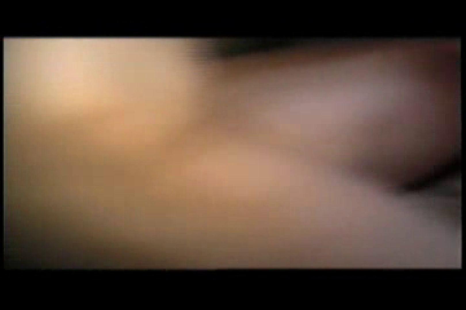 【実録個人撮影】男の子達の禁断の愛欲性活!!vol.04 アナル責め 男同士画像 109枚 67