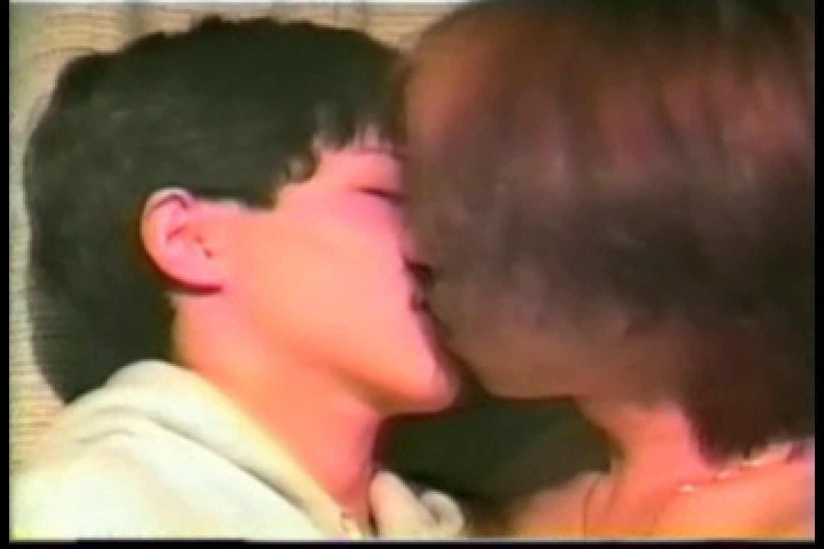 【個人撮影】ひろしと雅人!凄いぞ!やりすぎだぜ! 手淫 ゲイエロビデオ画像 111枚 29