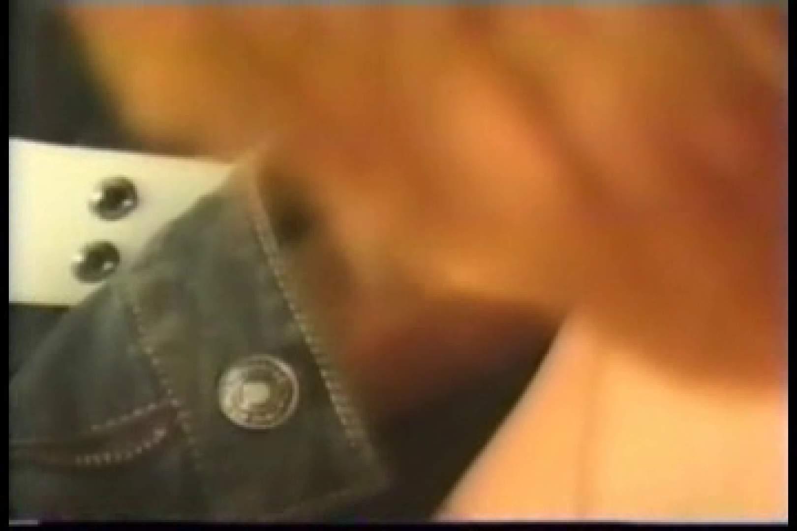 【投稿】ほら!カメラの前でオナニーしてごらん オナニー アダルトビデオ画像キャプチャ 99枚 37