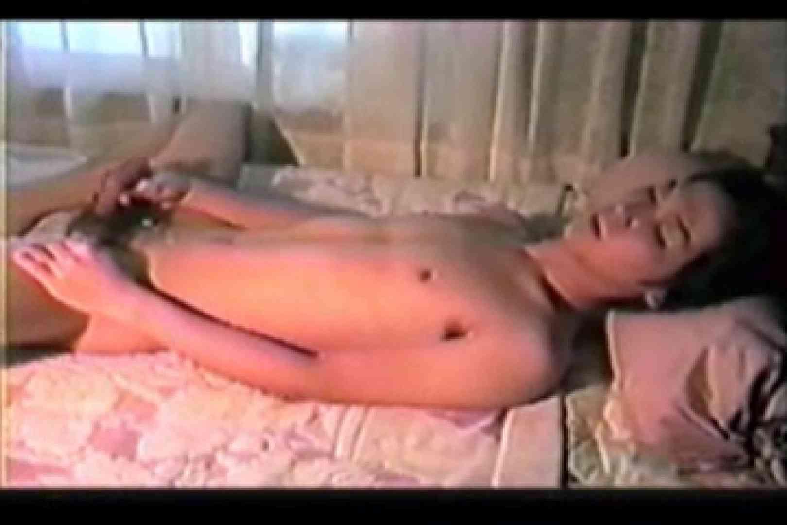 【流出】あの頃アイツ!!生意気だったけど好き物だった・・・ 男まつり ゲイセックス画像 109枚 26