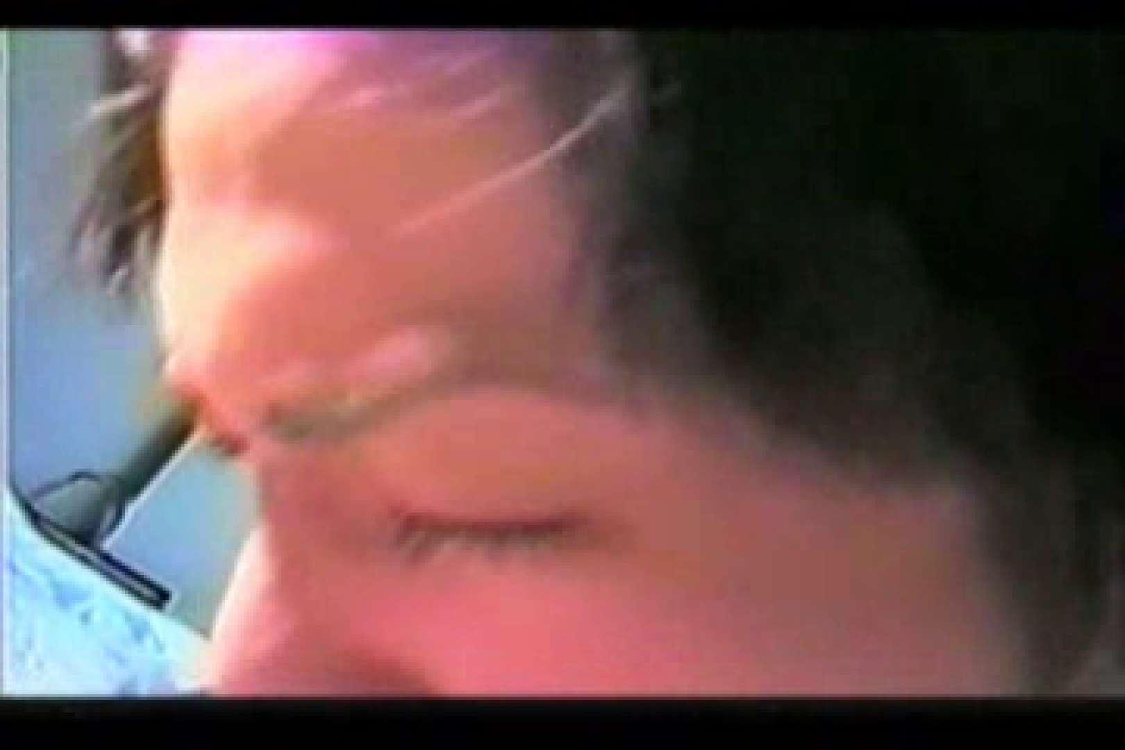 【流出】あの頃アイツ!!生意気だったけど好き物だった・・・ アナル舐めて 男同士動画 109枚 67