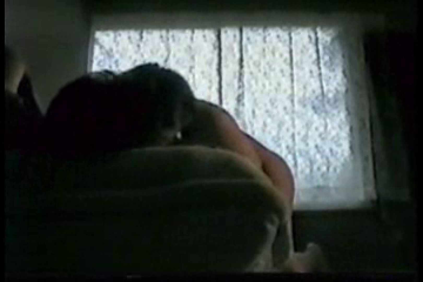 【流出投稿】若いGOODカップルのSEX! シックスナイン69 ゲイ無料エロ画像 106枚 85