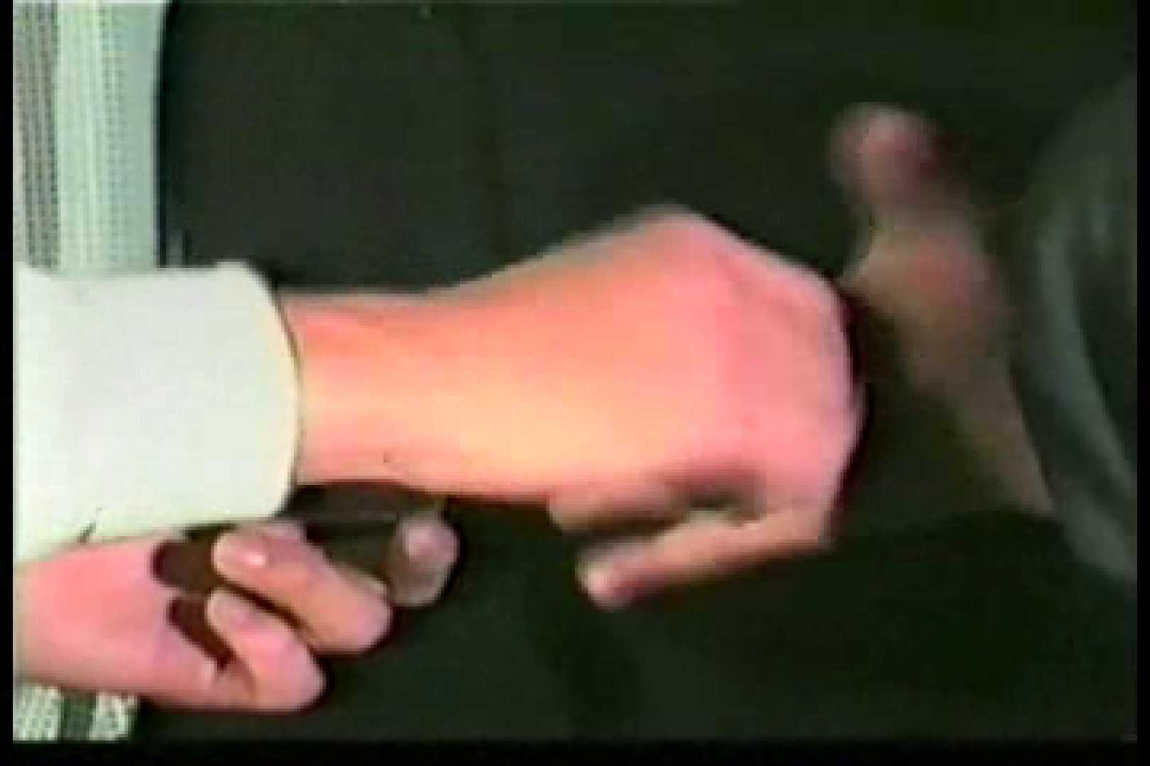【流出投稿】若きあの頃の思ひでSEX! キス特集 ゲイアダルトビデオ画像 109枚 1
