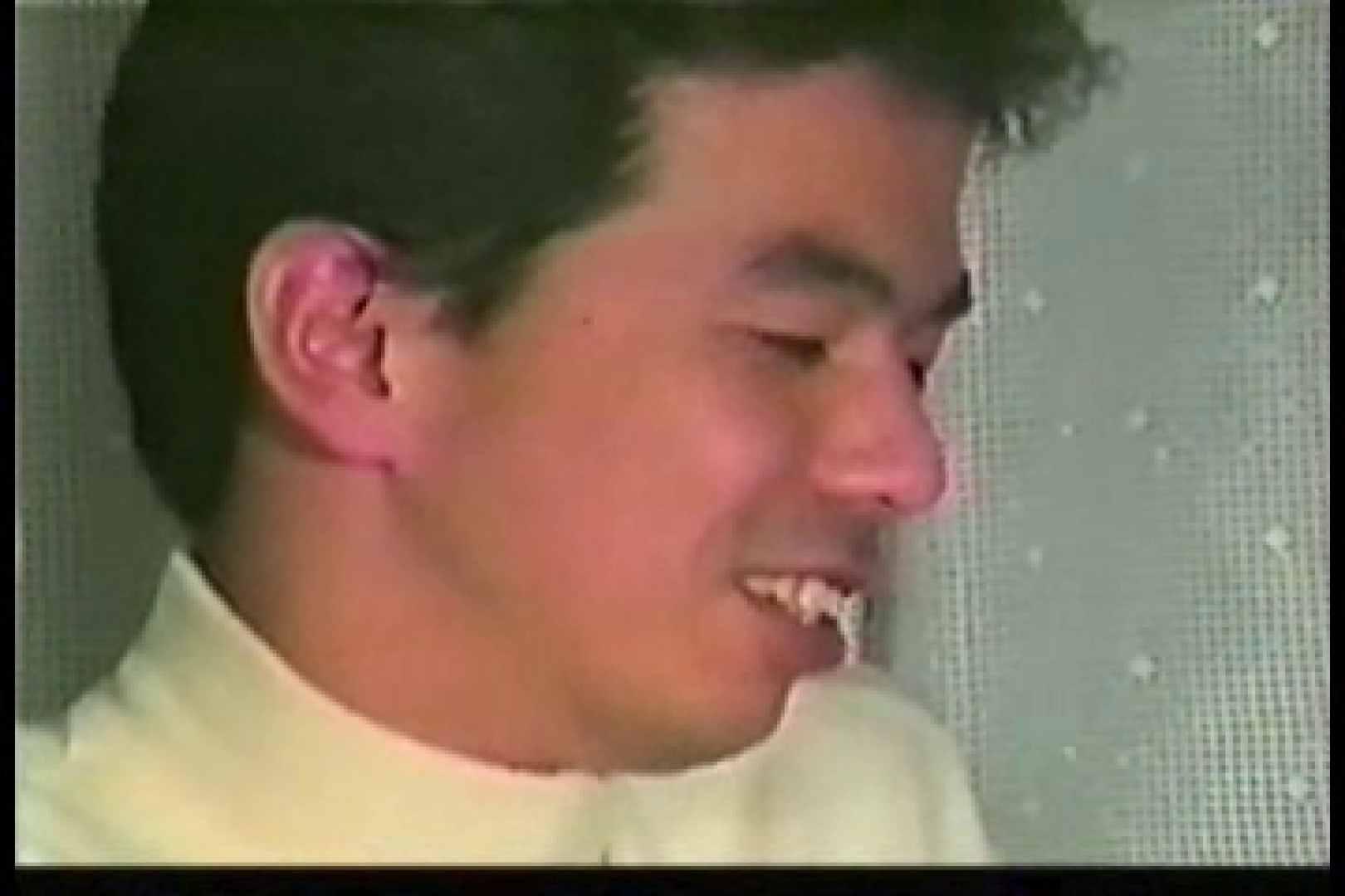 【流出投稿】若きあの頃の思ひでSEX! 流出特集 ゲイエロ動画 109枚 8