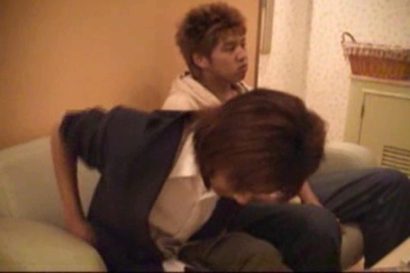 【流出】ジャニ系イケメン!!フライング&アナルが痛くて出来ません!! アナル特集 ゲイフリーエロ画像 83枚 9