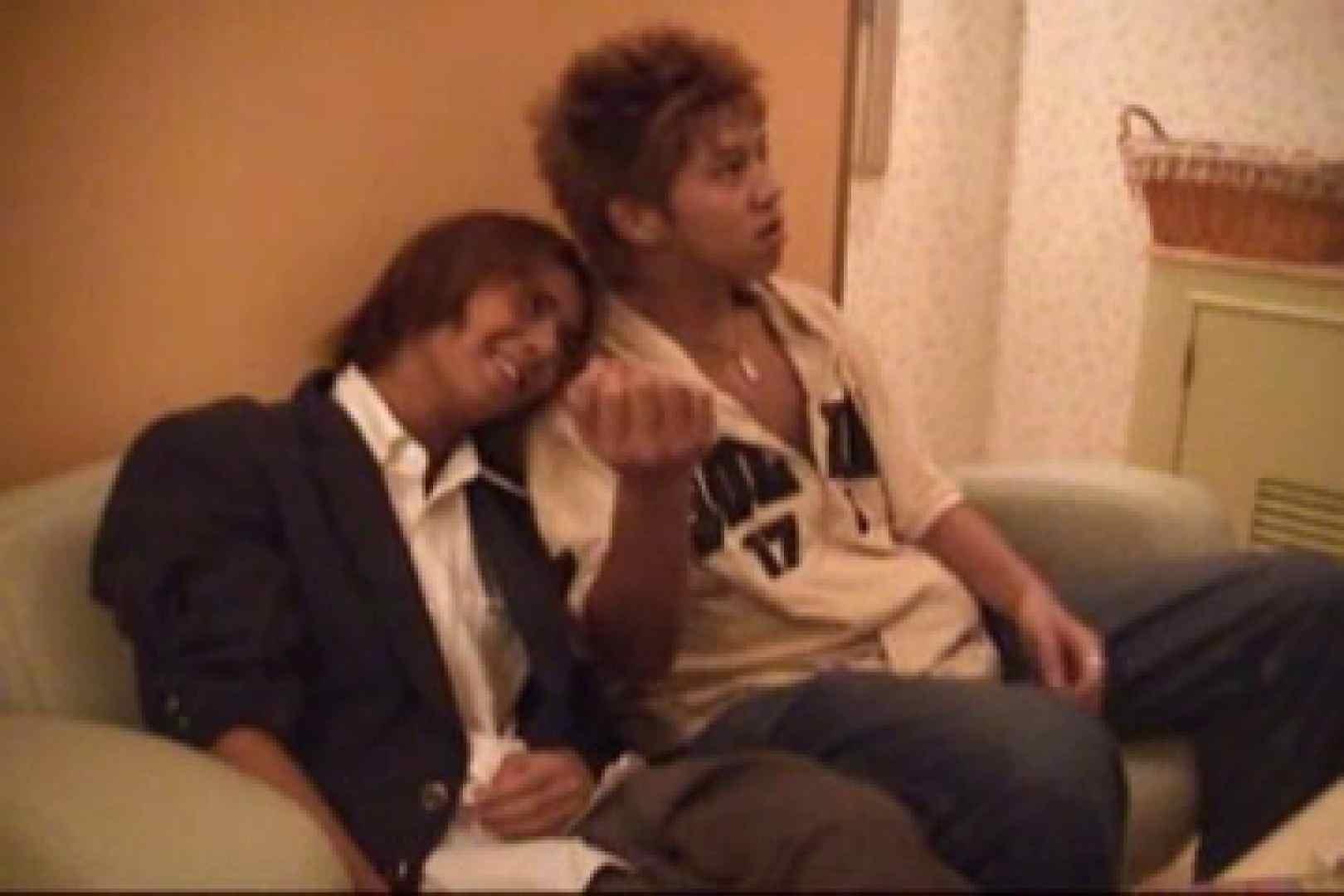 【流出】ジャニ系イケメン!!フライング&アナルが痛くて出来ません!! 風呂天国 ゲイフリーエロ画像 83枚 14