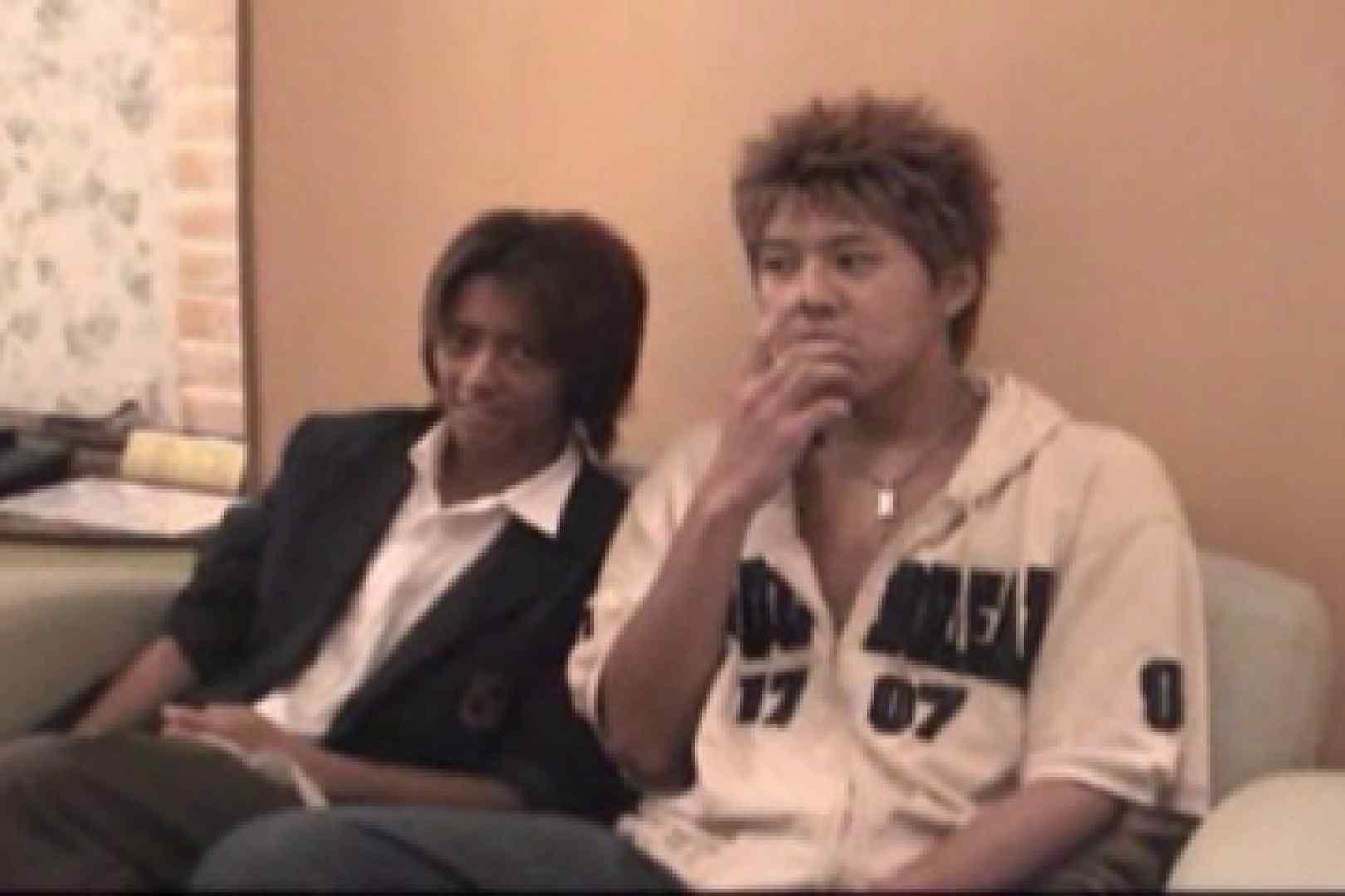 【流出】ジャニ系イケメン!!フライング&アナルが痛くて出来ません!! チンコ動画 射精無修正動画 83枚 21