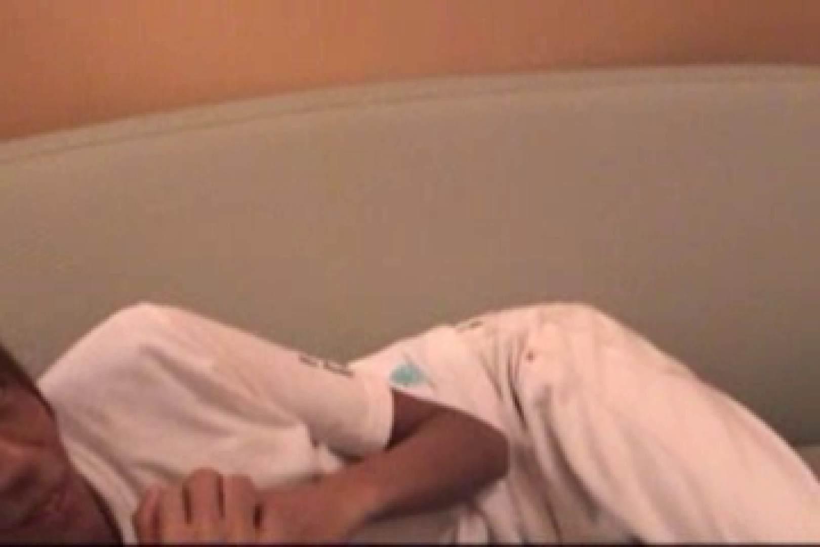 【流出】ジャニ系イケメン!!フライング&アナルが痛くて出来ません!! アナル責め ゲイ無料エロ画像 83枚 26