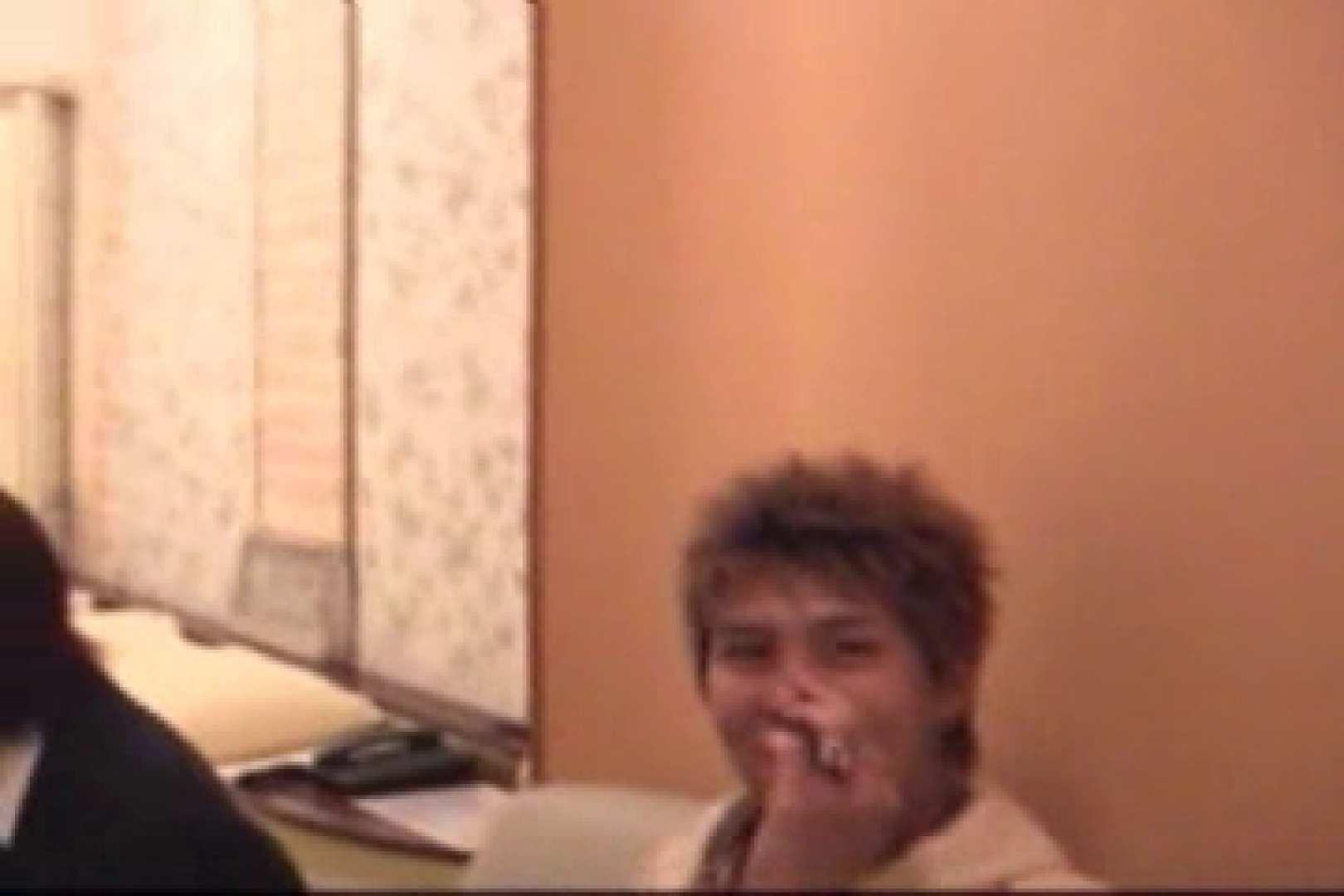 【流出】ジャニ系イケメン!!フライング&アナルが痛くて出来ません!! アナル特集 ゲイフリーエロ画像 83枚 49