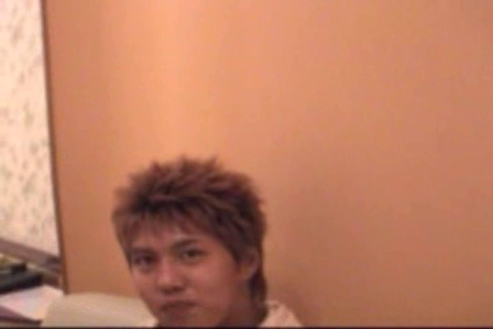 【流出】ジャニ系イケメン!!フライング&アナルが痛くて出来ません!! 着替えシーン ゲイモロ画像 83枚 57